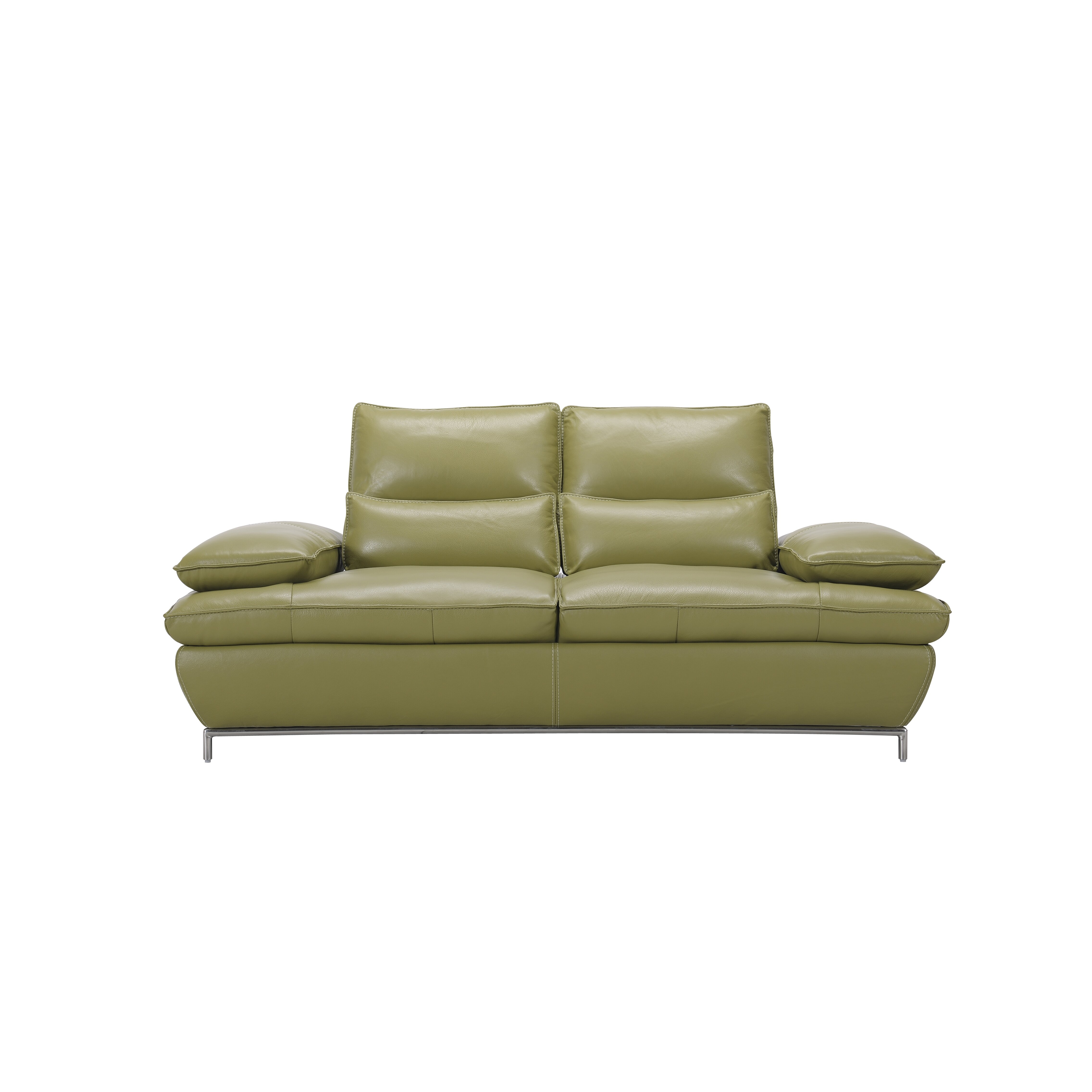 living sofas sectionals green living room sets creative
