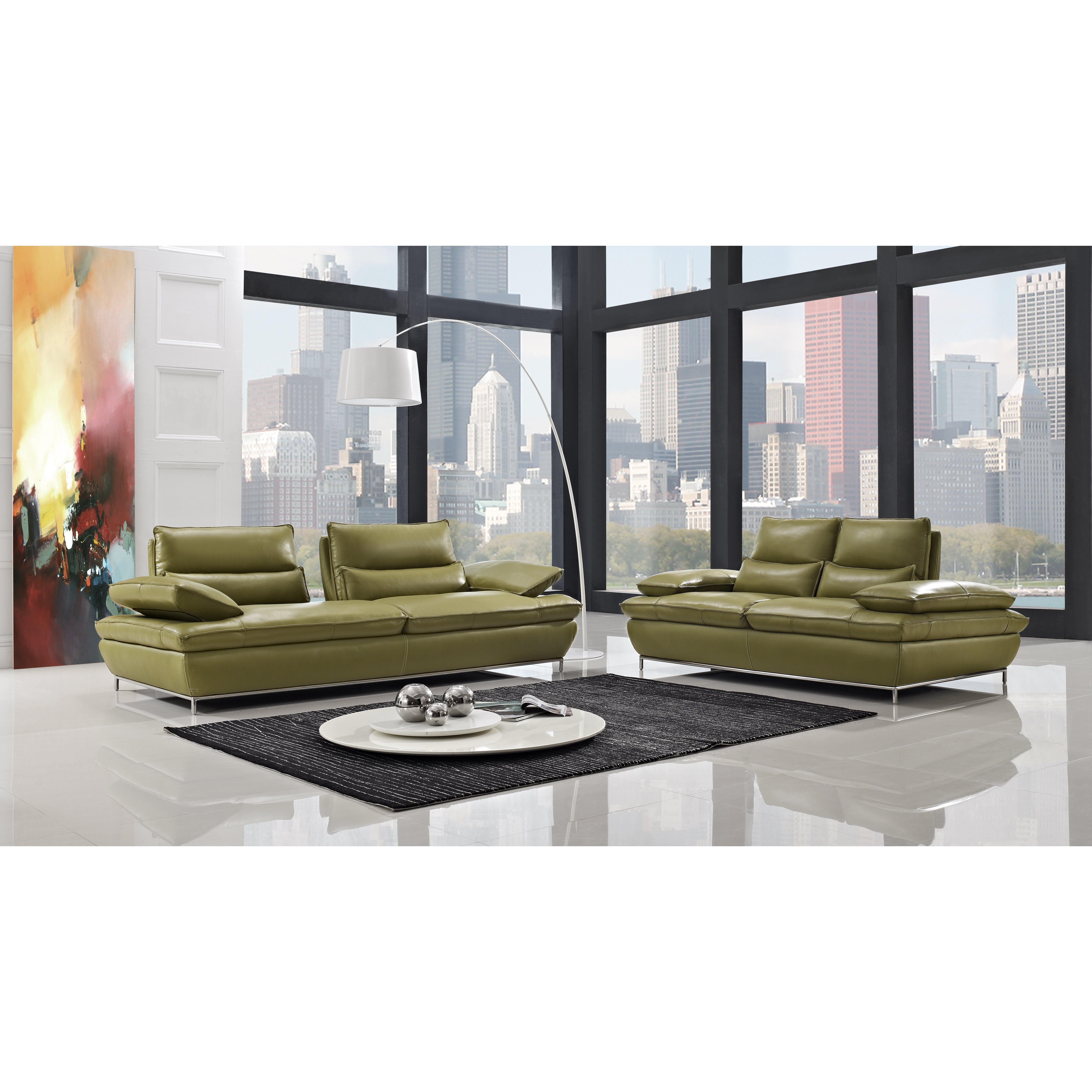furniture living room furniture modern living room sets creative