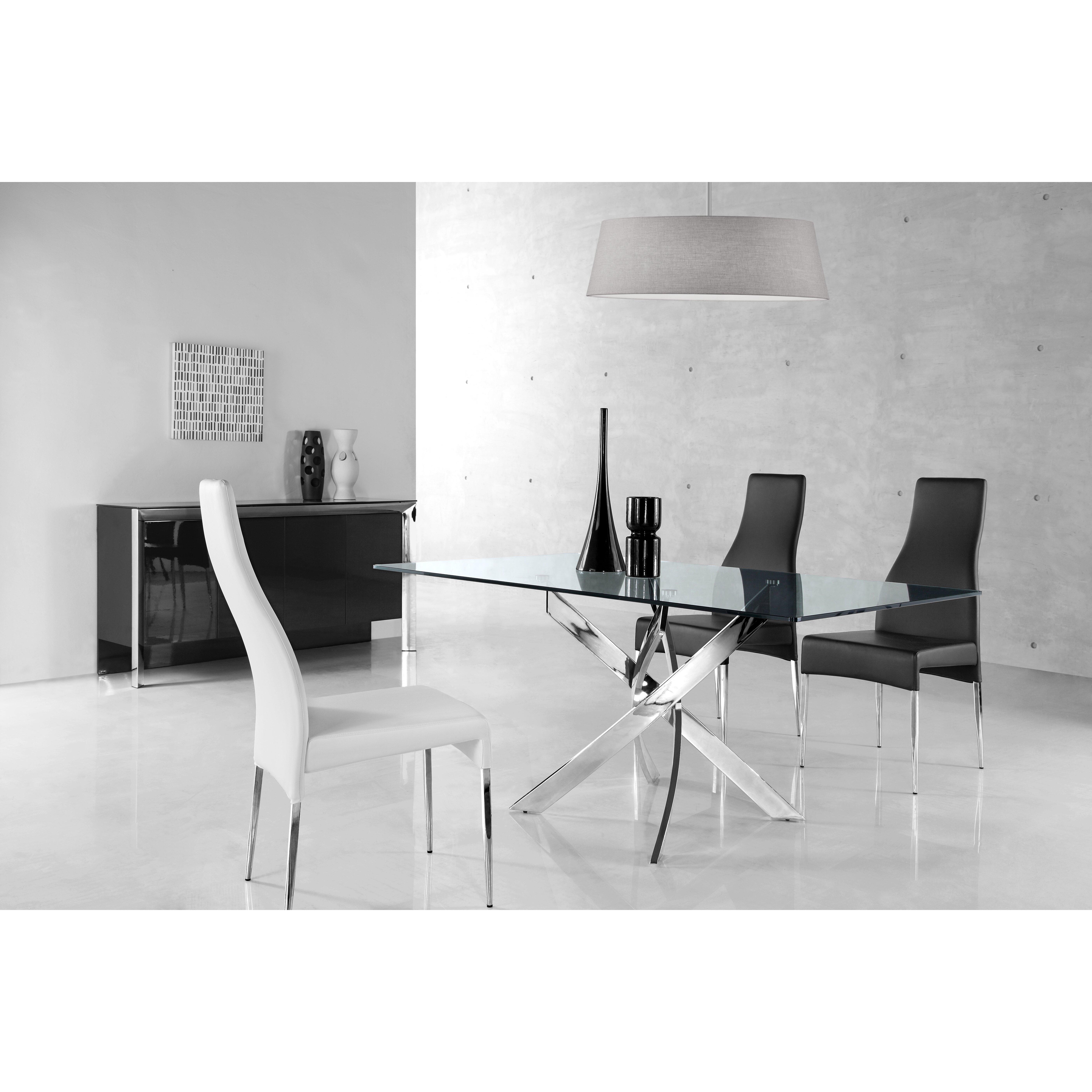 Furniture Parsons Kitchen Dining Chairs Creative Furniture SKU