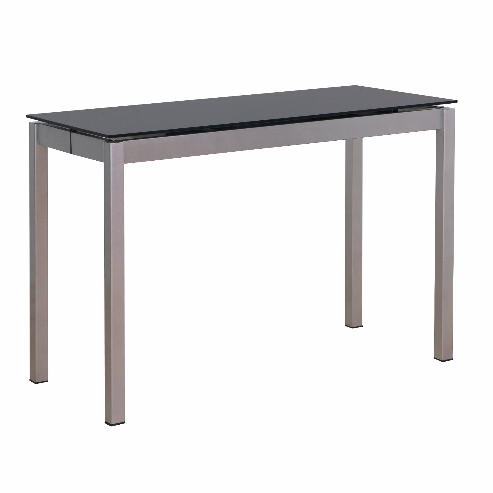 creative furniture orlando dining table reviews wayfair