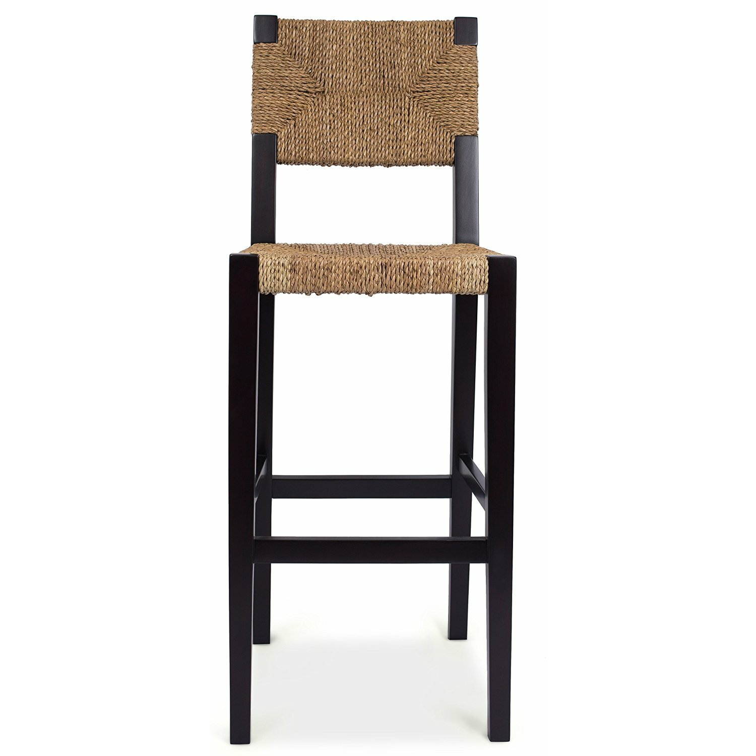 #866745 BirdRock Home Rush Weave 30 Bar Height Bar Stool Wayfair with 1500x1500 px of Recommended Tall Bar Bench 15001500 save image @ avoidforclosure.info