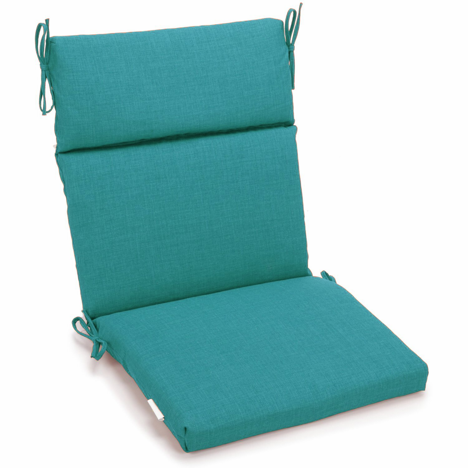 blazing needles outdoor chair cushion wayfair