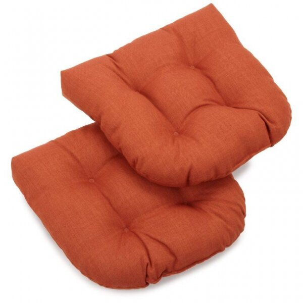 Outdoor Outdoor Décor ... Rocking Chair Patio Furniture Cushions ...