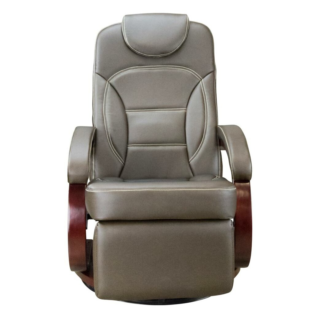 Thomas payne furniture euro chair recliner reviews for Chair recliner