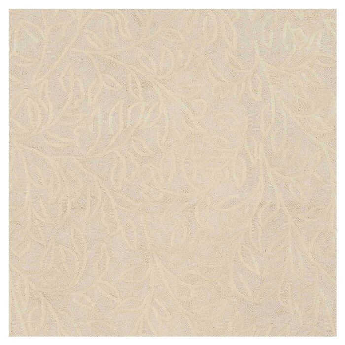 Martha Stewart Rugs Martha Stewart Snowberry Area Rug Wayfair
