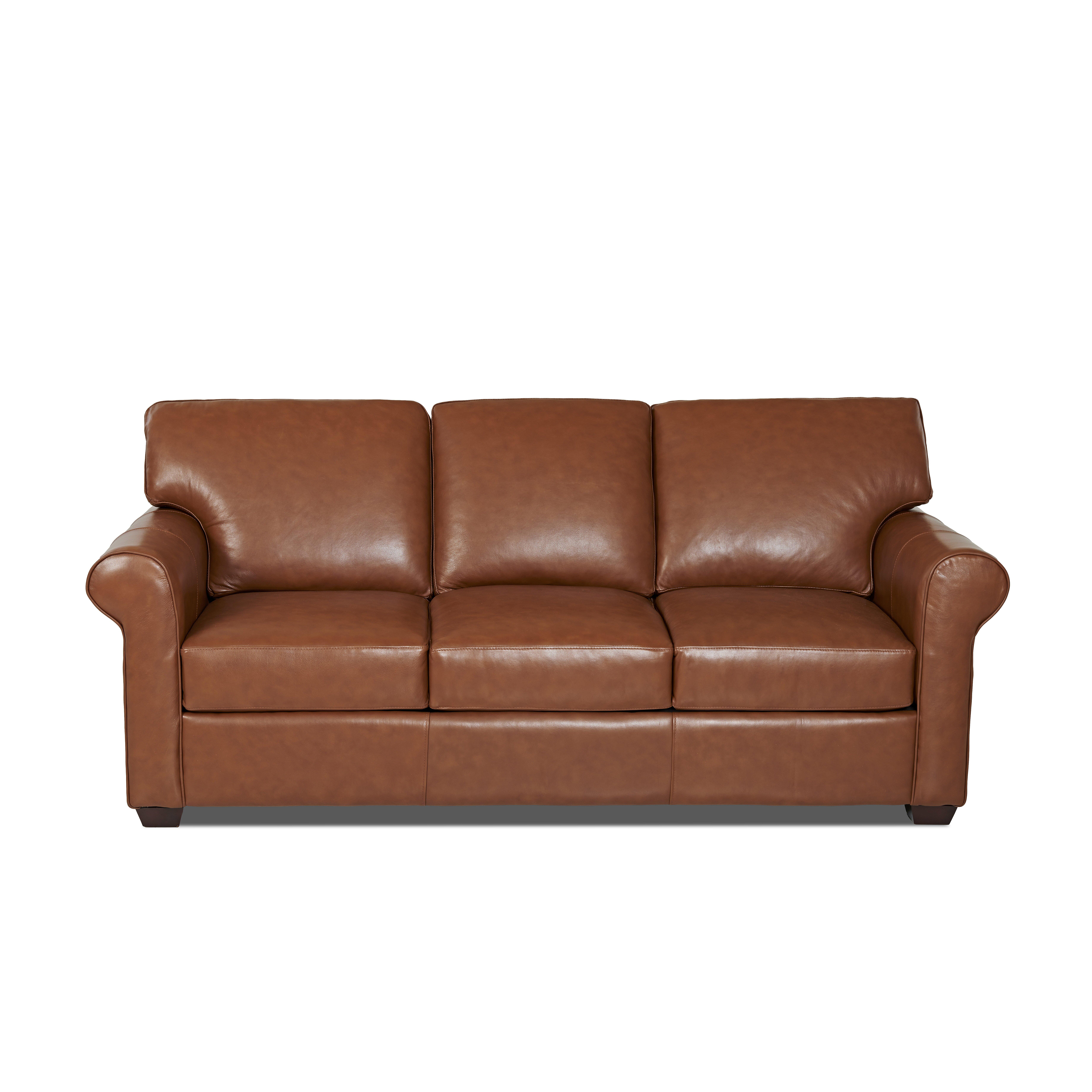 Wayfair Sofa Sleeper Wayfair Custom Upholstery Leather