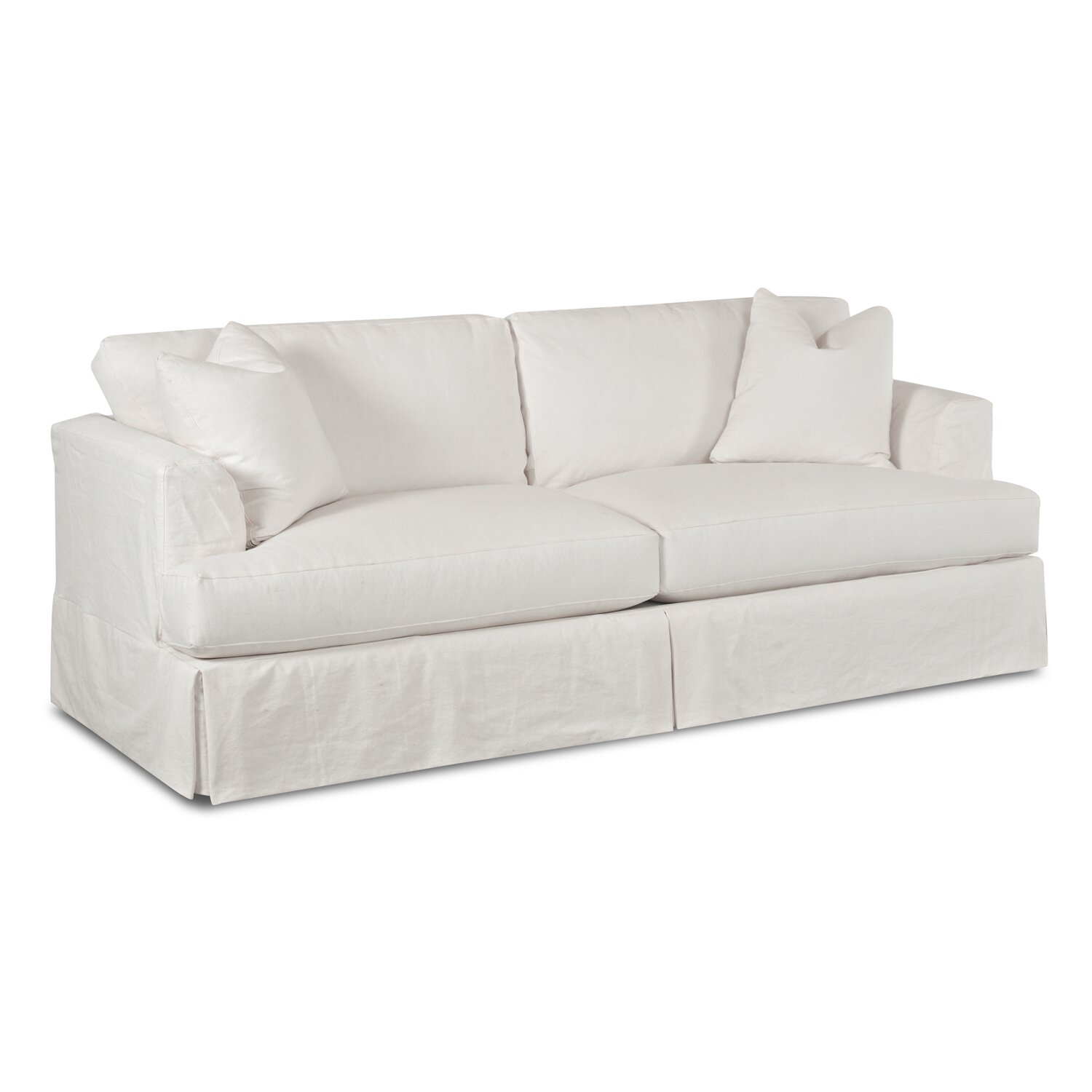 Wayfair Custom Upholstery Carly Sleeper Sofa Reviews