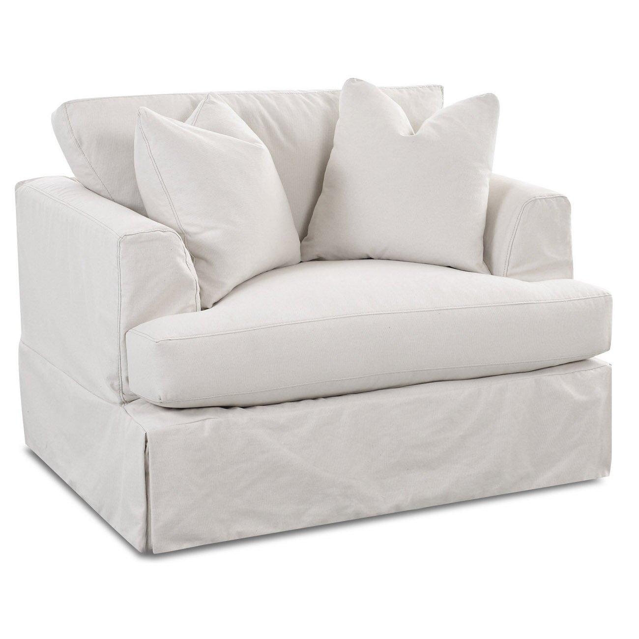 Wayfair Custom Upholstery Carly Arm Chair & Reviews | Wayfair