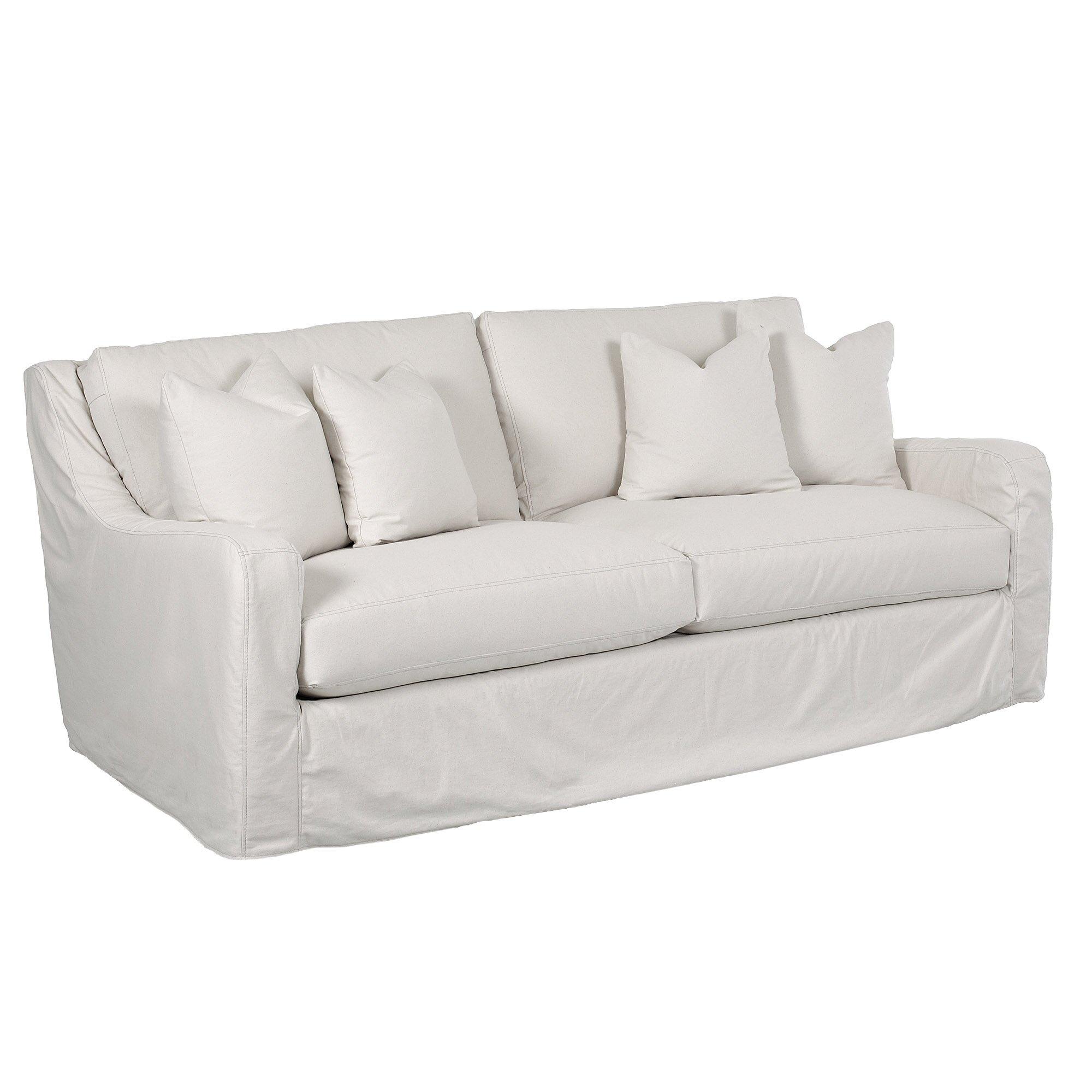 Wayfair Custom Upholstery Maggie Sofa Reviews
