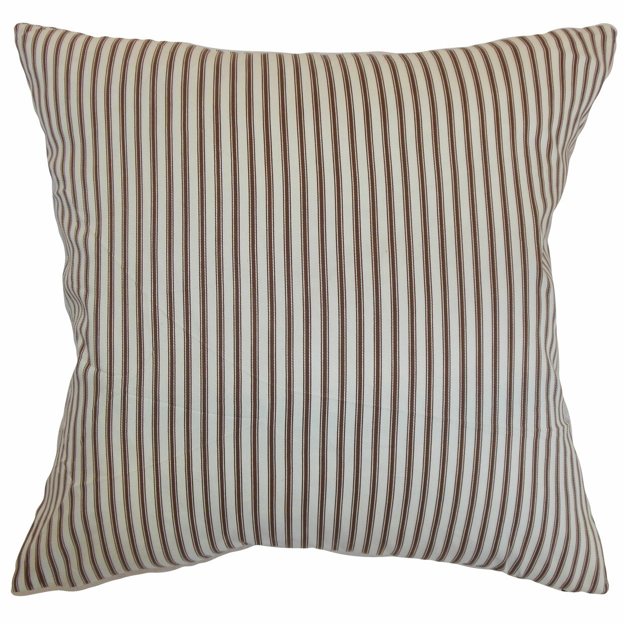 Wayfair Decorative Pillow Covers : The Pillow Collection Cushion Cover Wayfair UK