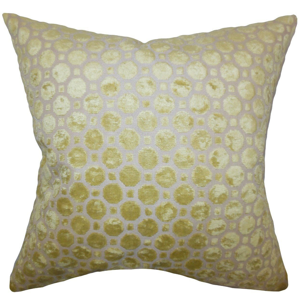 Wayfair Decorative Pillow Covers : The Pillow Collection Cushion Cover & Reviews Wayfair UK
