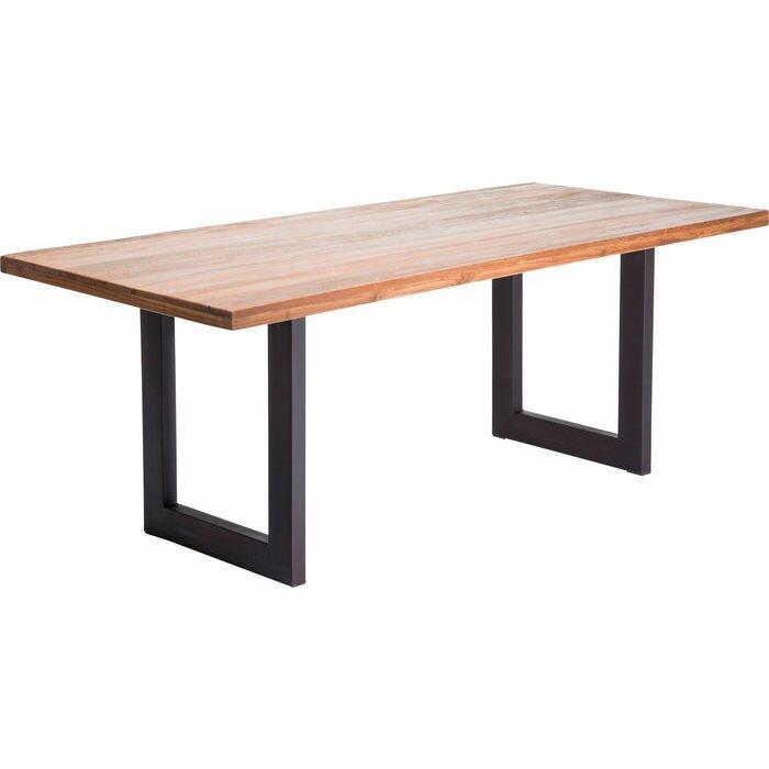 kare design esstisch factory. Black Bedroom Furniture Sets. Home Design Ideas