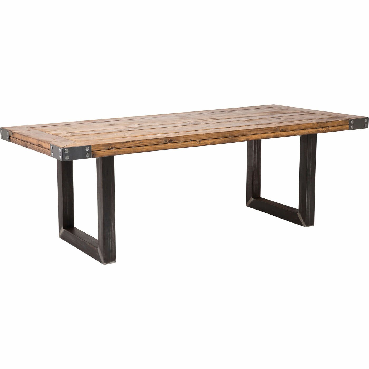 Kare design off road dining table wayfair uk - Table kare design ...
