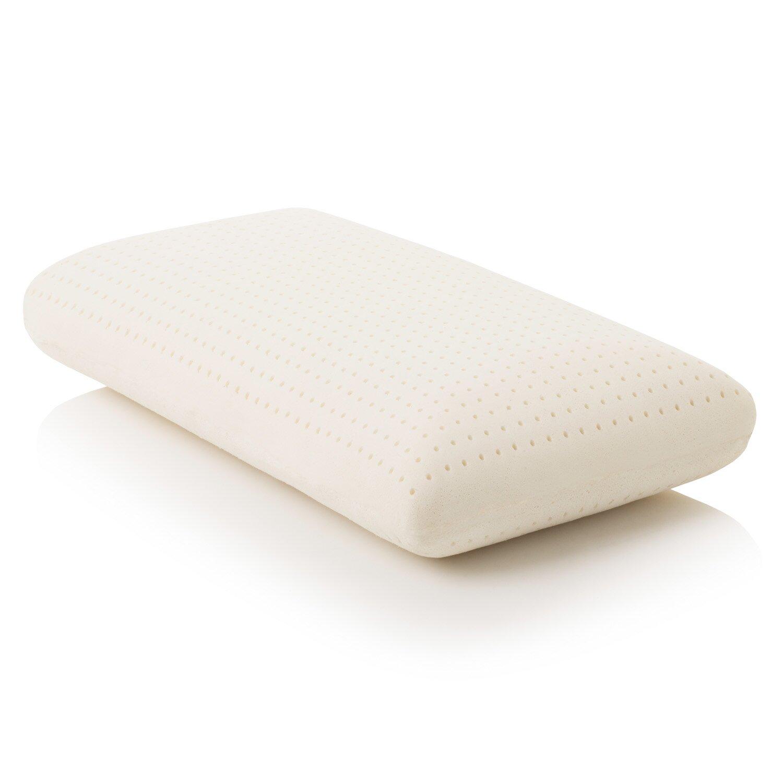 Latex Foam Pillow 45