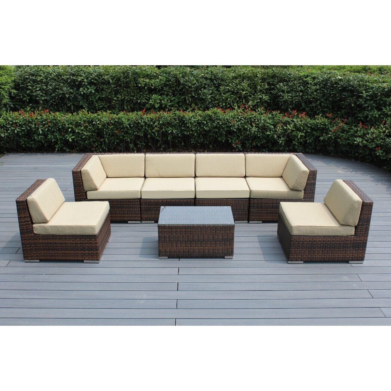 Inspirational Ohana Outdoor Furniture Reviews
