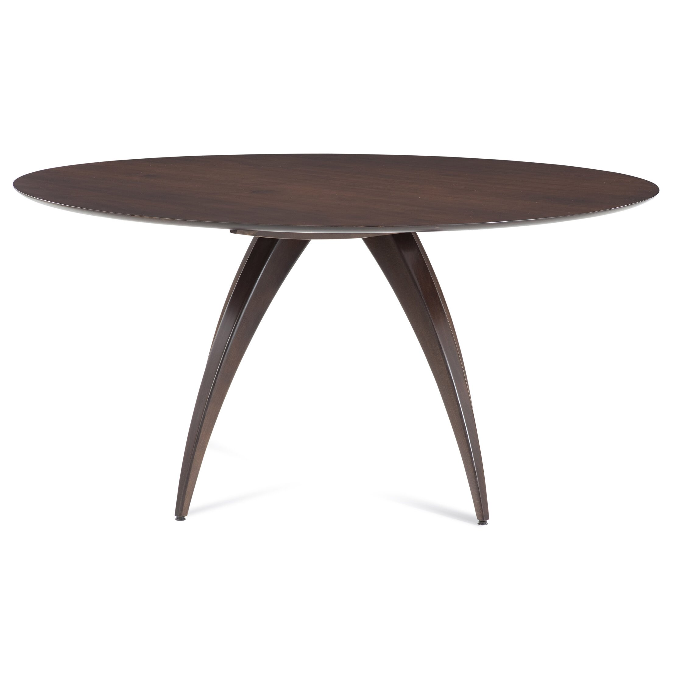 Saloom Furniture Ella Dining Table Reviews
