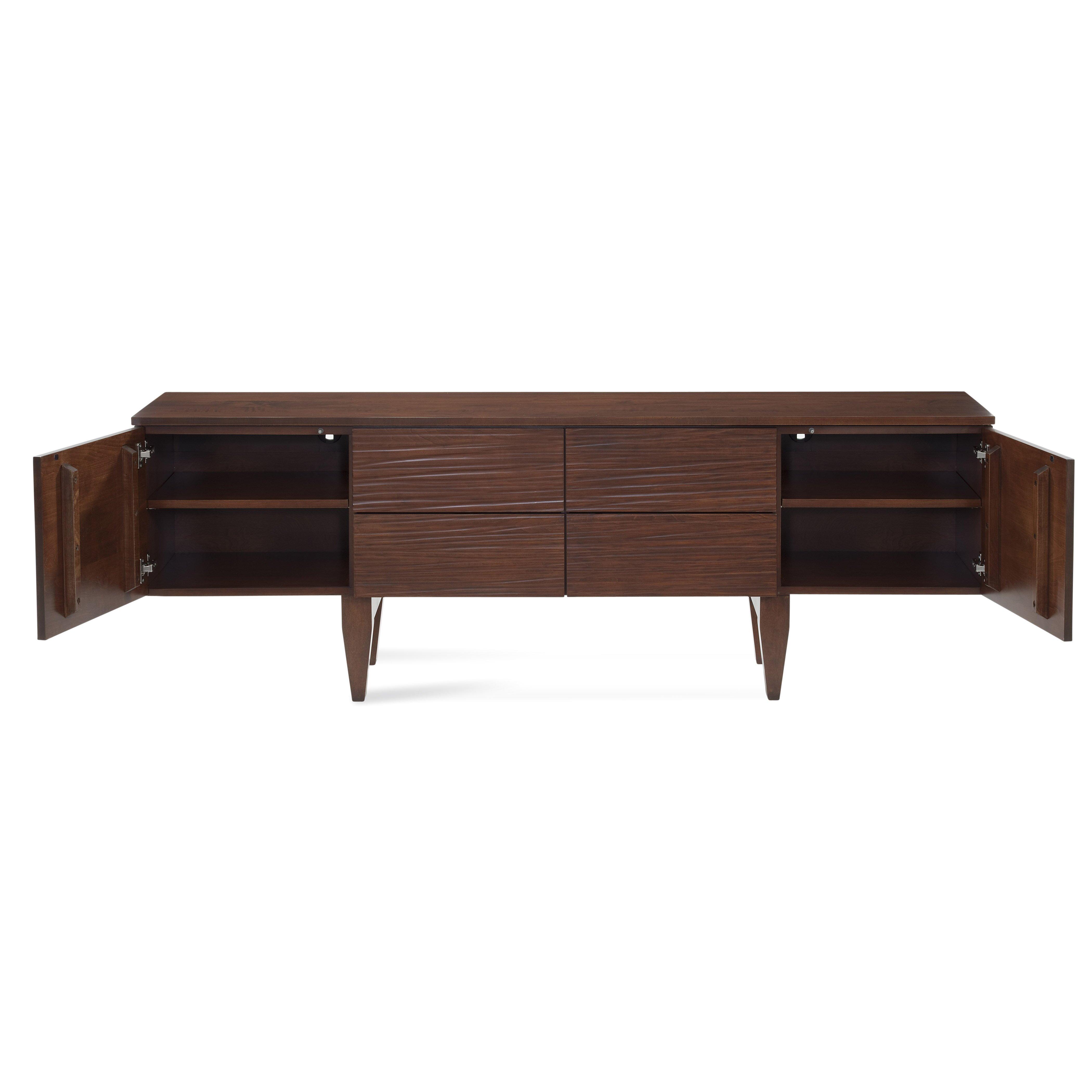 saloom furniture peter francis tv stand reviews wayfair