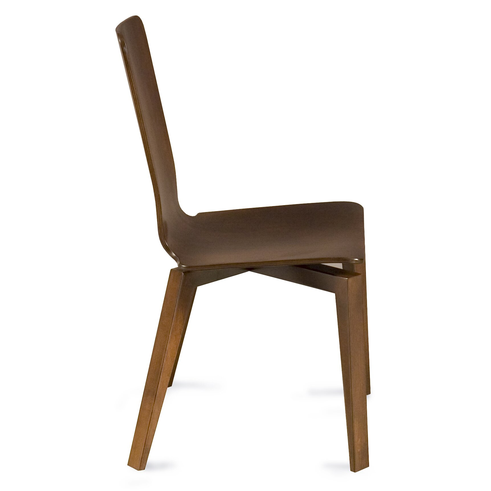 Saloom Furniture Saloom Side Chair