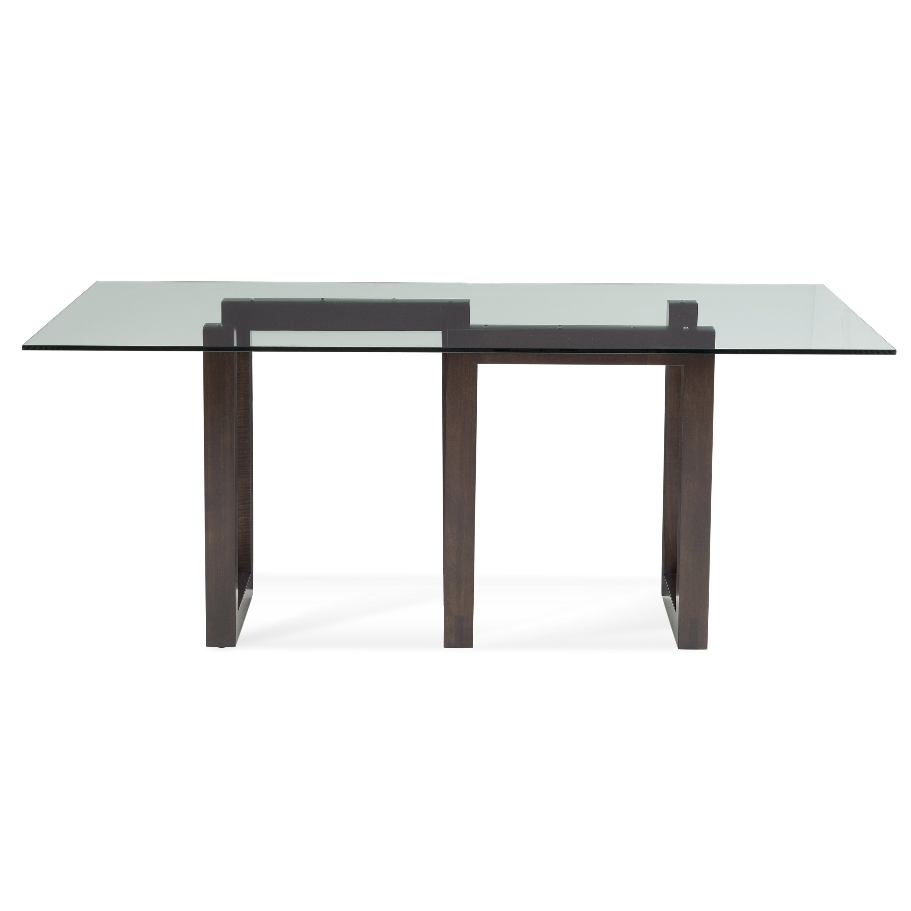 Saloom Furniture Peter Francis 72 Dining Table Reviews