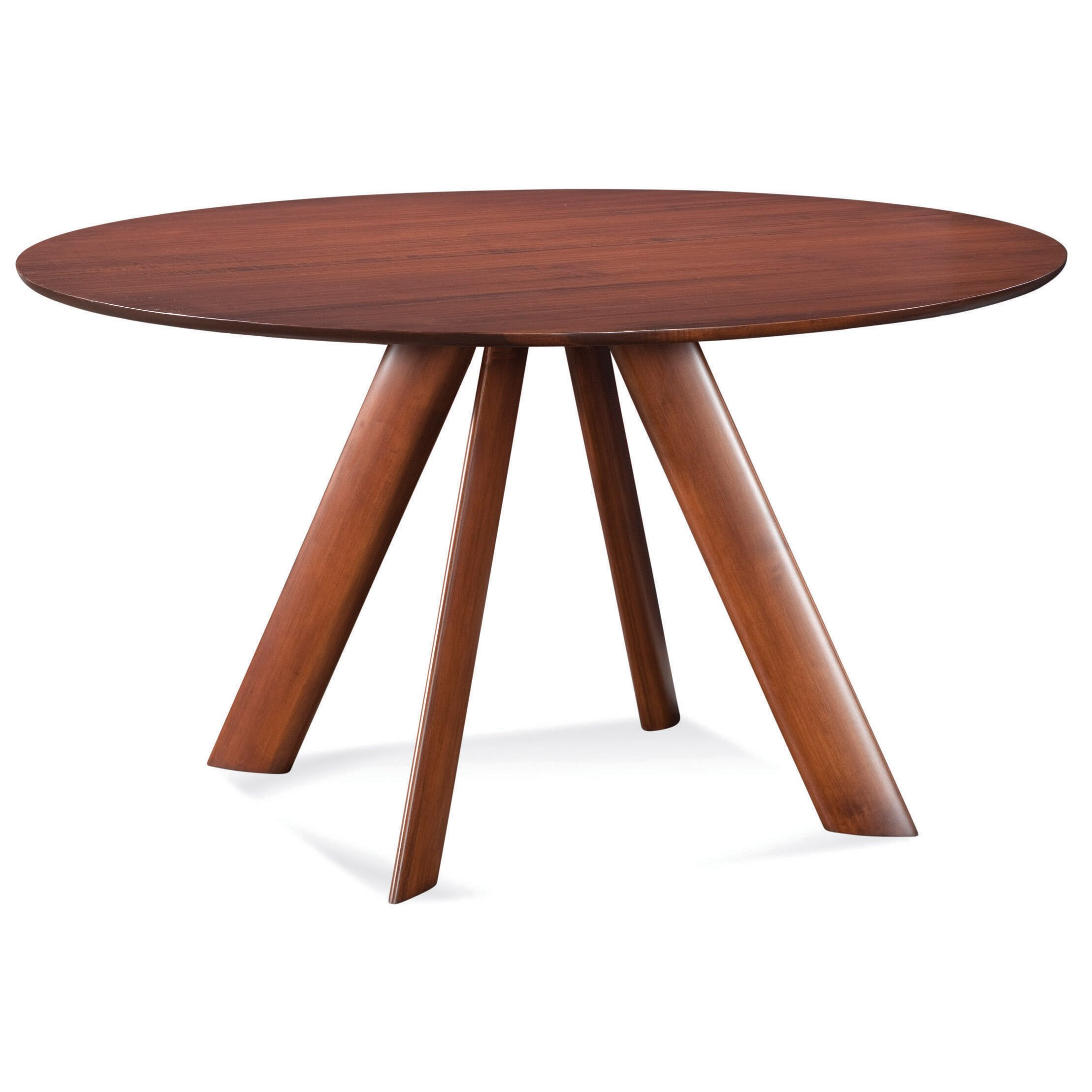 Bob Timberlake Dining Table Images Coffee