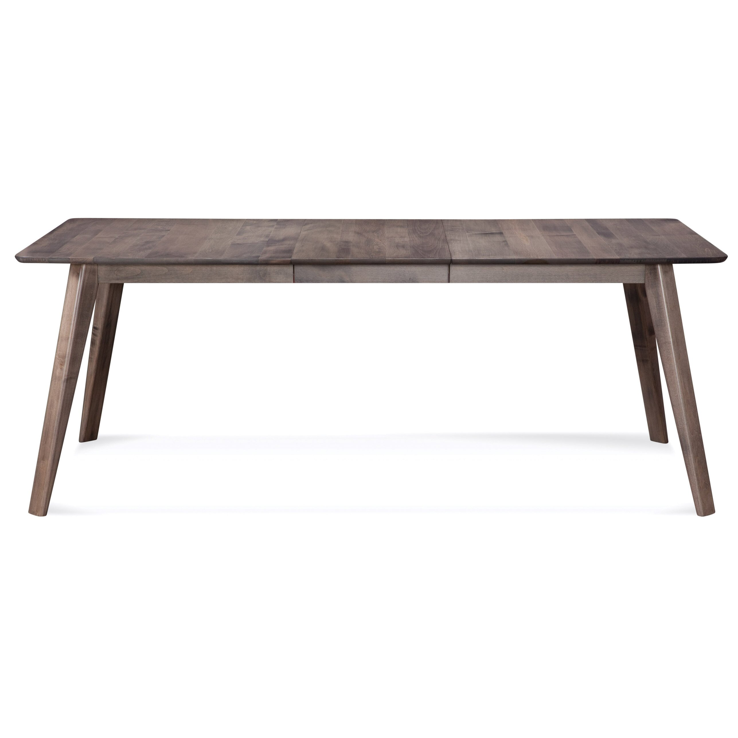 Saloom furniture alton dining table for Wayfair dining table