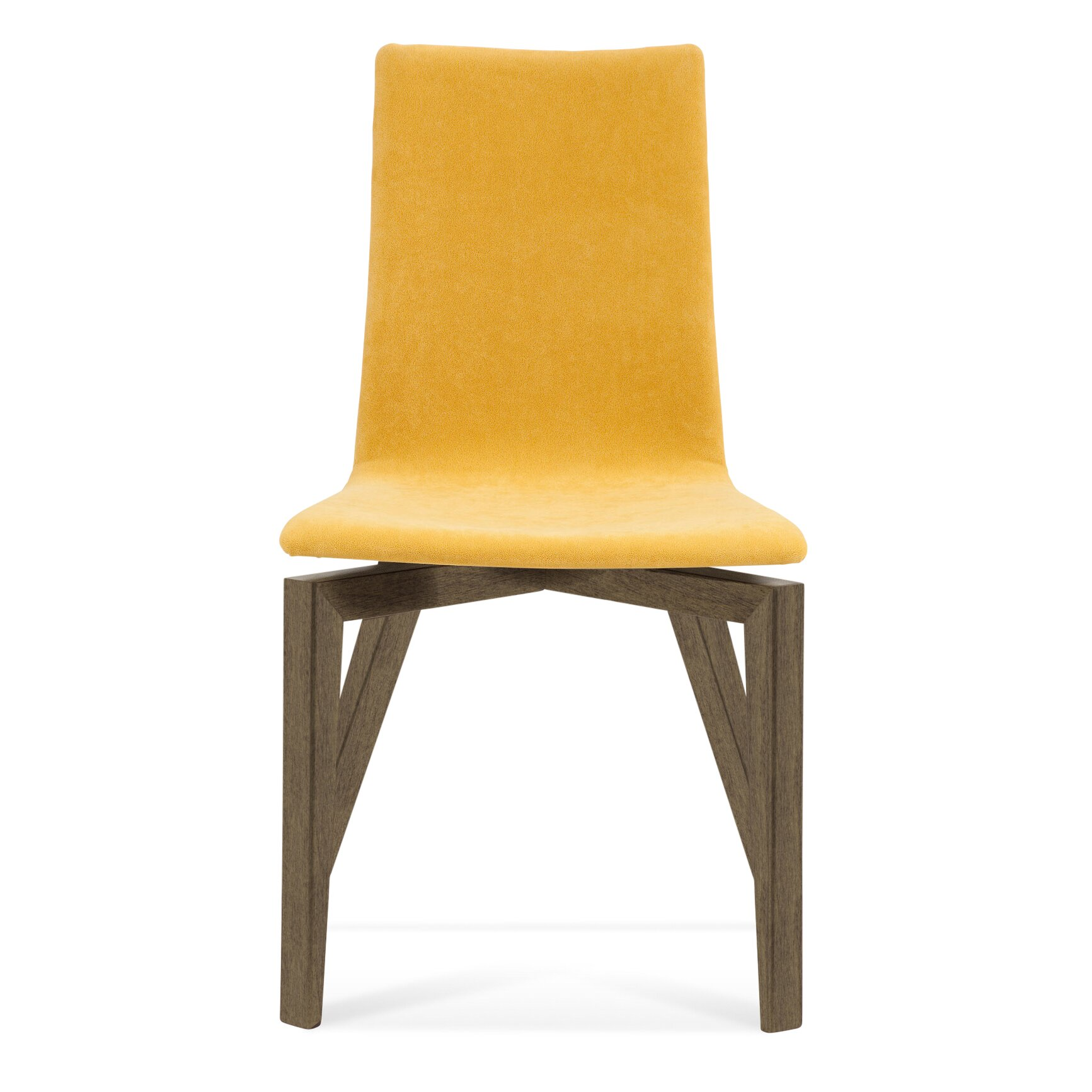saloom furniture slip u parsons chair wayfair
