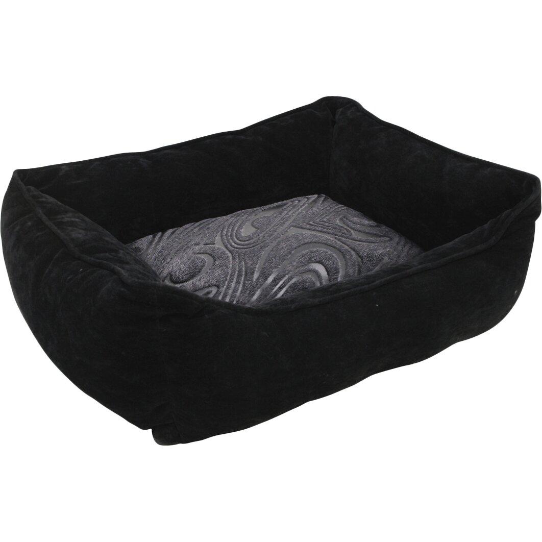 Dogit Dog Bed
