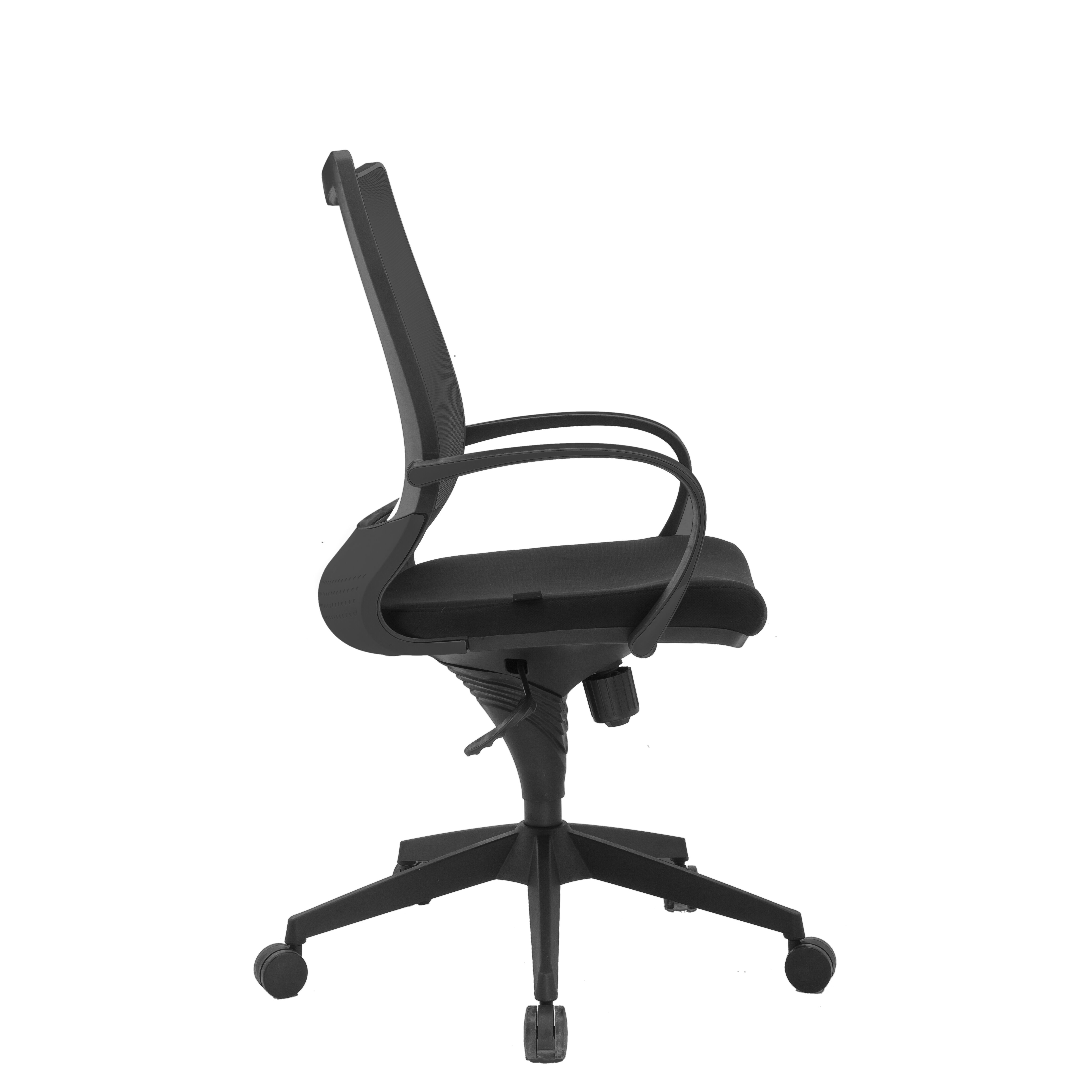 woos kitchens with Woodstock Marketing Sweetwater Mid Back Mesh Task Chair With Arms Sc501 264 Woos1005 on Tawoosgroup further Stools LF248BST WOOS1016 furthermore Tawoosgroup further 251497960420227676 likewise Narrow Kitchen Design Idea.