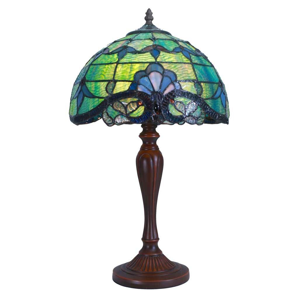 River Of Goods Allistar 20 5 Quot Table Lamp Wayfair