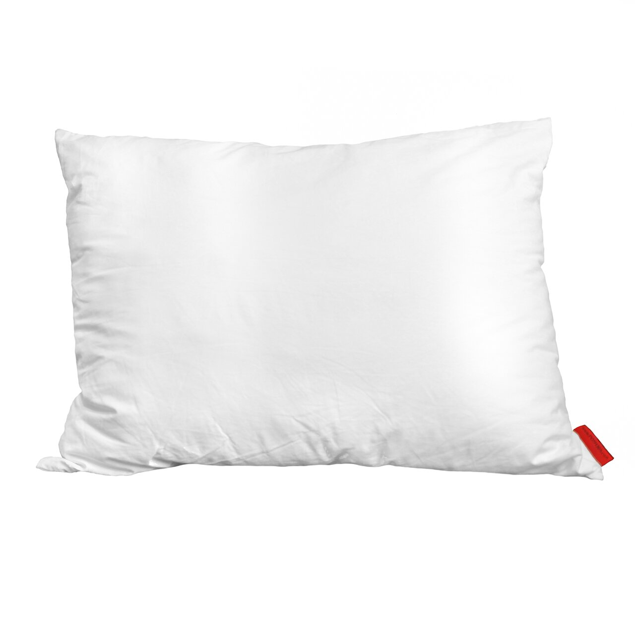 posh365 extra soft bed down alternative pillow reviews