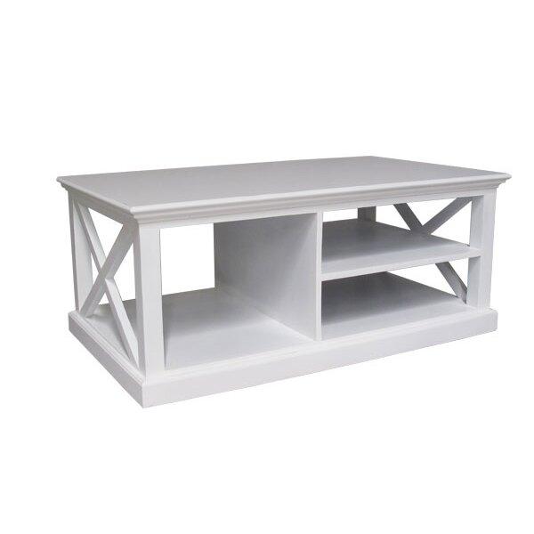 novasolo halifax coffee table reviews wayfair. Black Bedroom Furniture Sets. Home Design Ideas