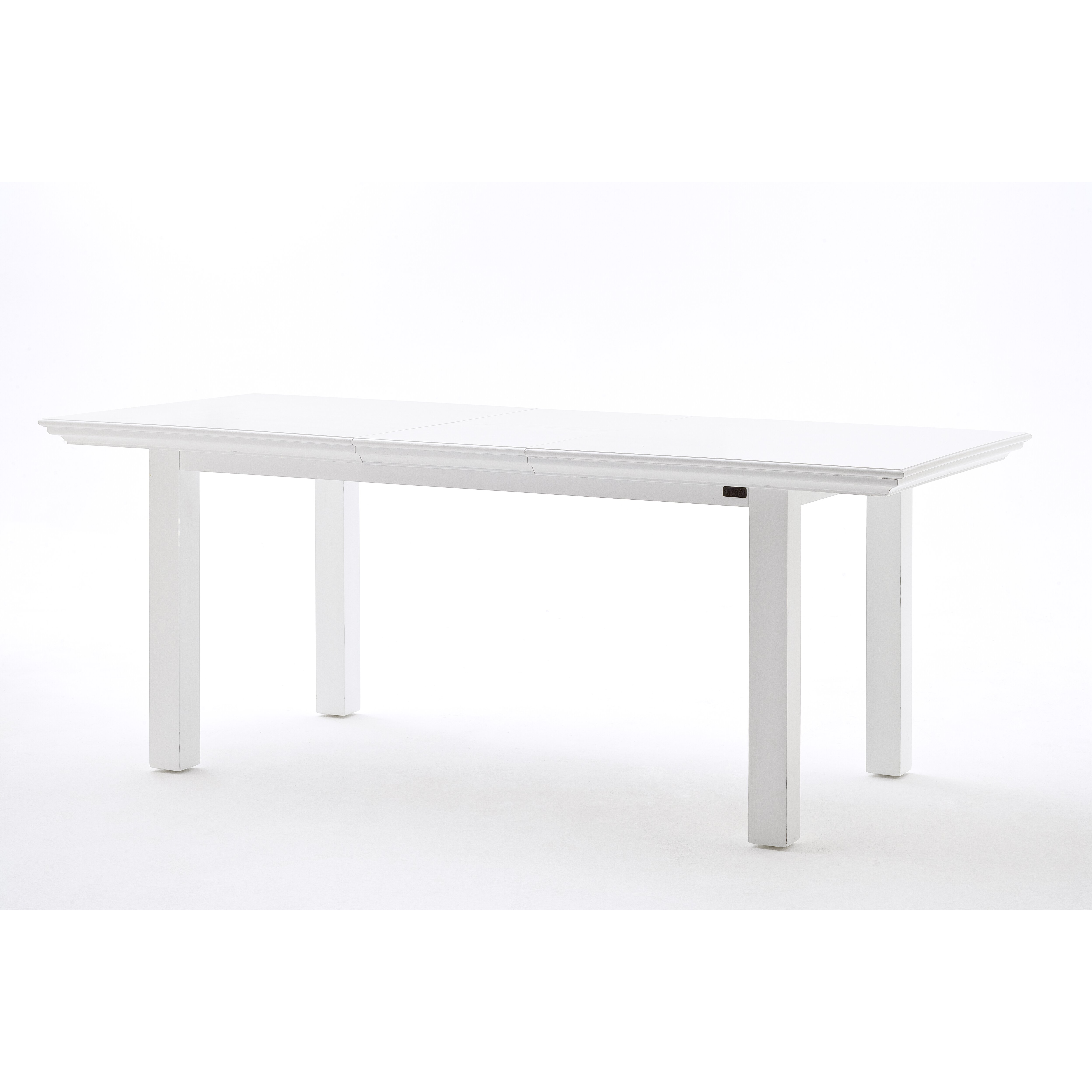 NovaSolo Halifax Extendable Dining Table