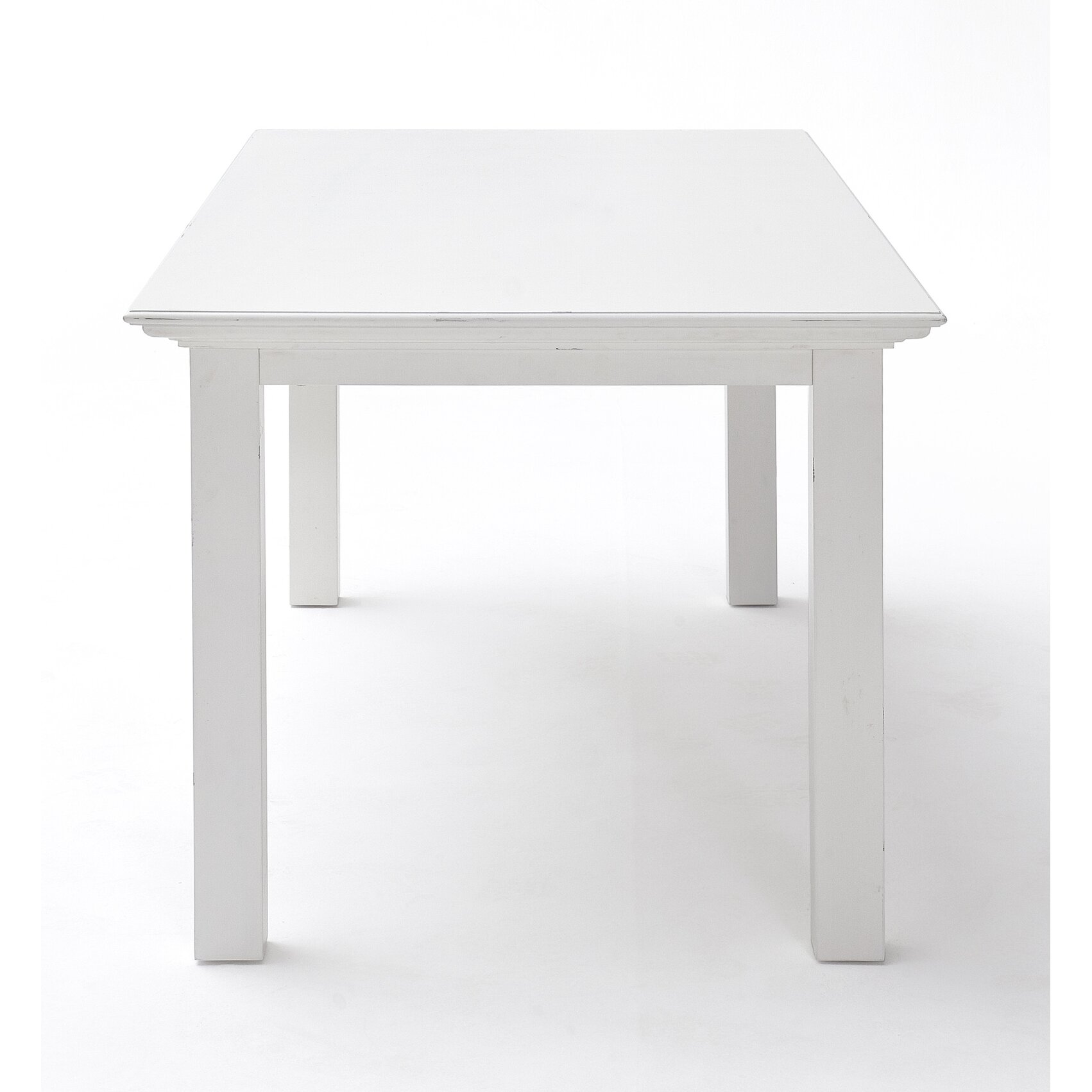 Crib for sale halifax - Novasolo Halifax 79 Quot Dining Table