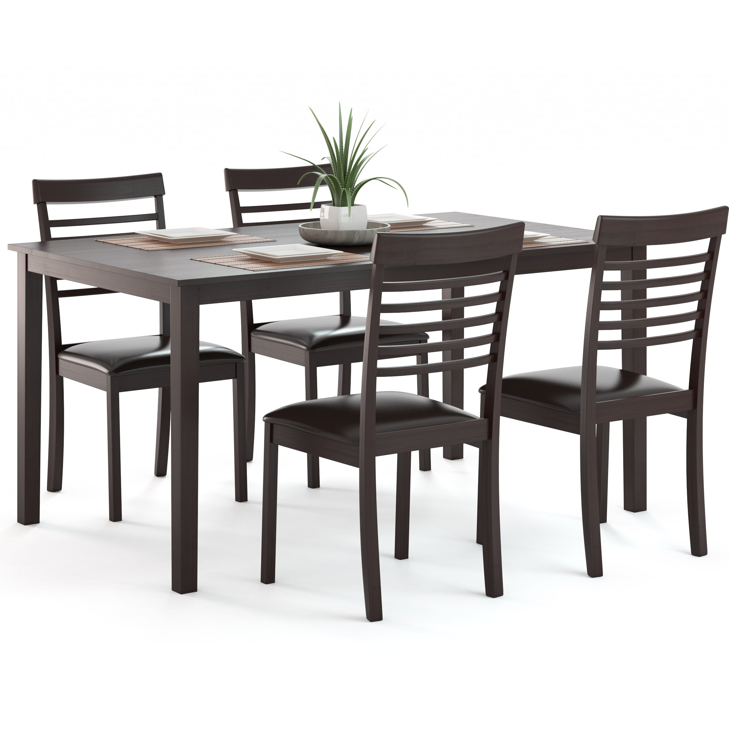 Corliving dining table reviews for Wayfair dining table