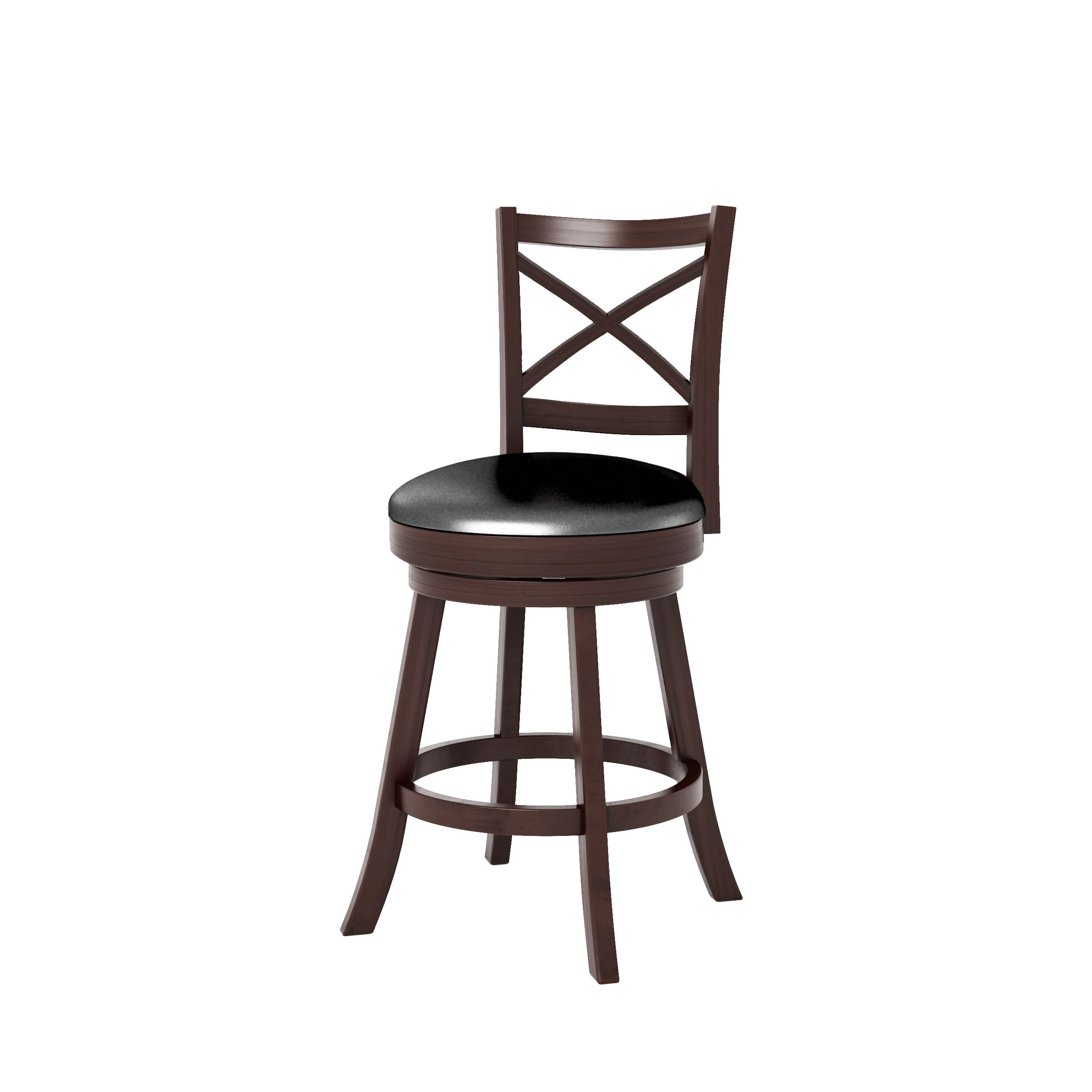 CorLiving 25quot Swivel Bar Stool amp Reviews Wayfair : 25 Swivel Bar Stool with Cushion CLIV1199 from www.wayfair.com size 2550 x 2550 jpeg 159kB