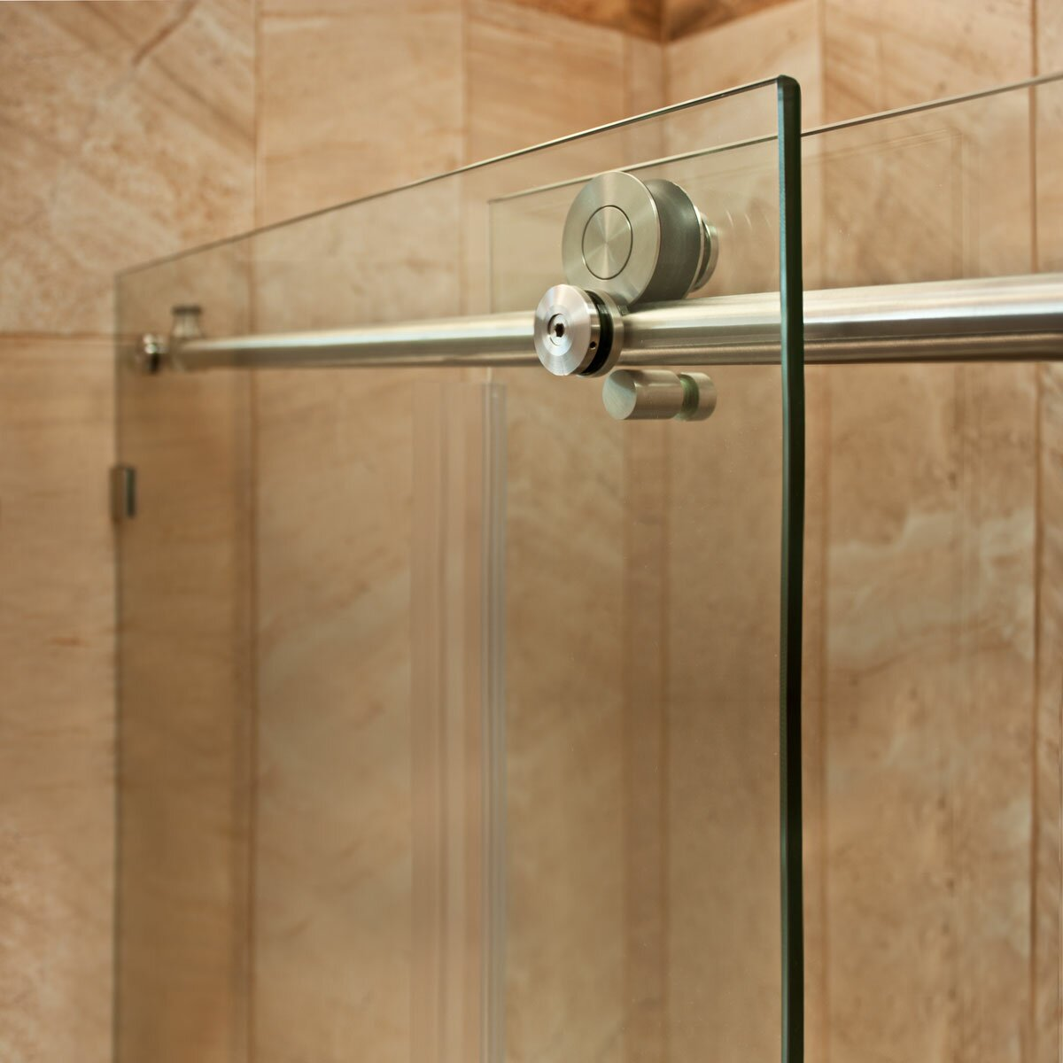 28 shower doors reviews best sliding shower doors reviews a