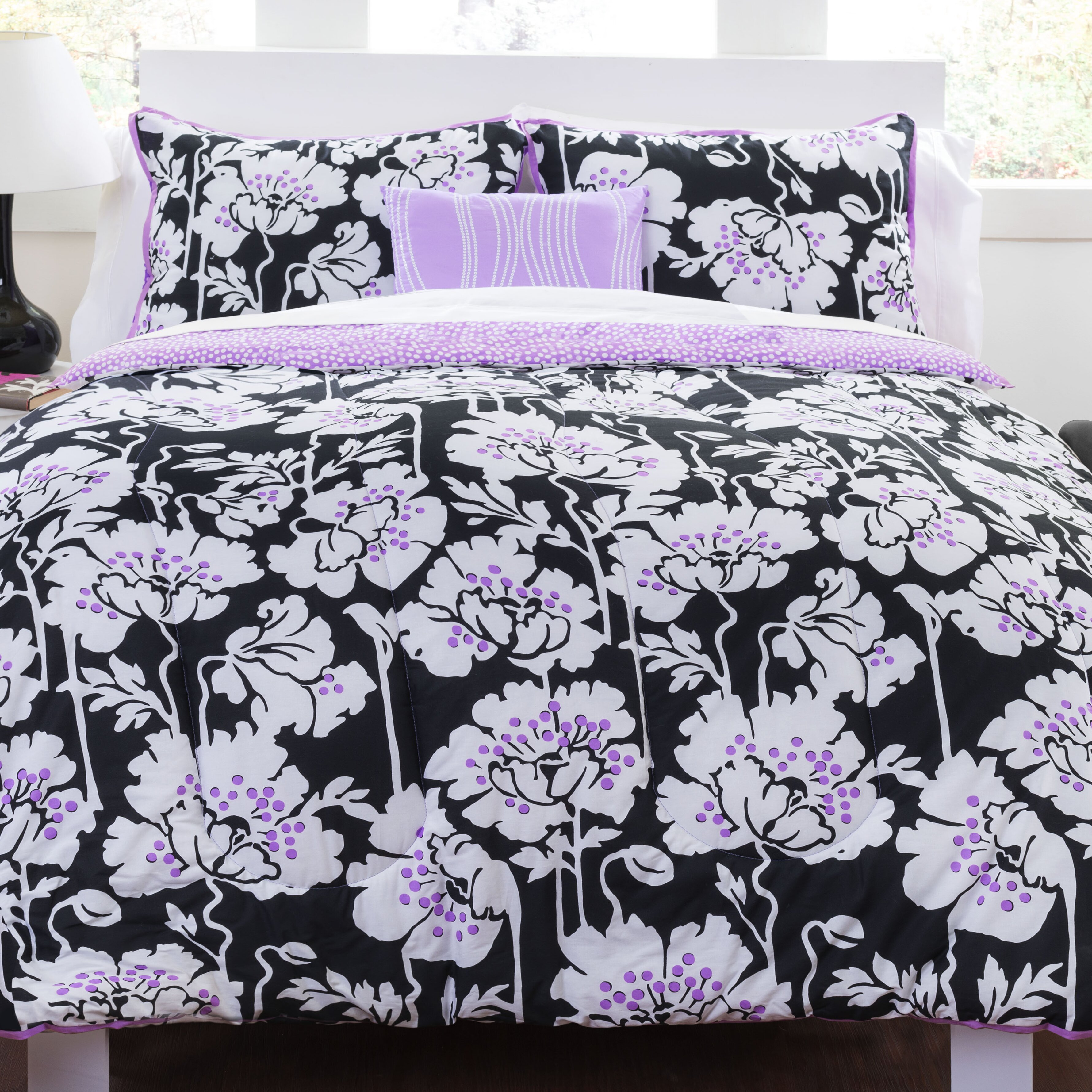 city covers piece printed soccer sets product bedding scenery field vivilinen bed and duvet