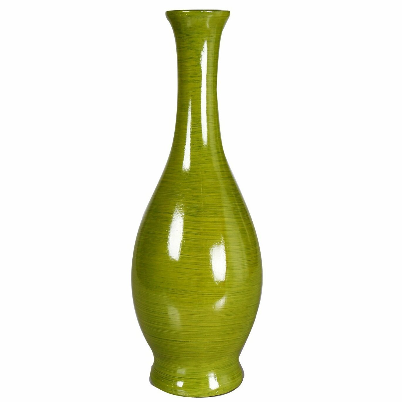 zipcode design decorative vase reviews wayfair. Black Bedroom Furniture Sets. Home Design Ideas