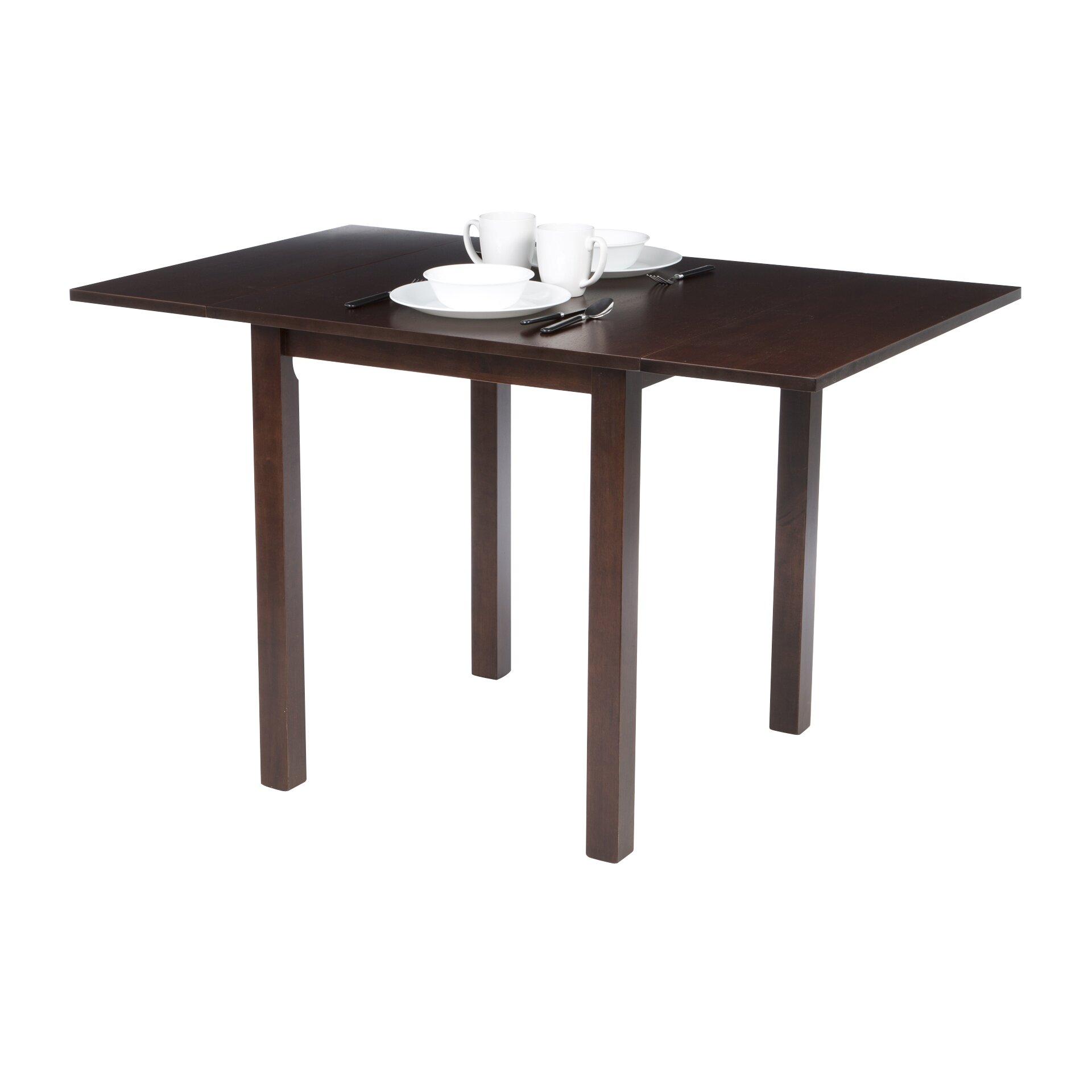 Zipcode Design Cathy Dining Table amp Reviews Wayfairca : Austin2BDining2BTable from www.wayfair.ca size 1920 x 1920 jpeg 146kB