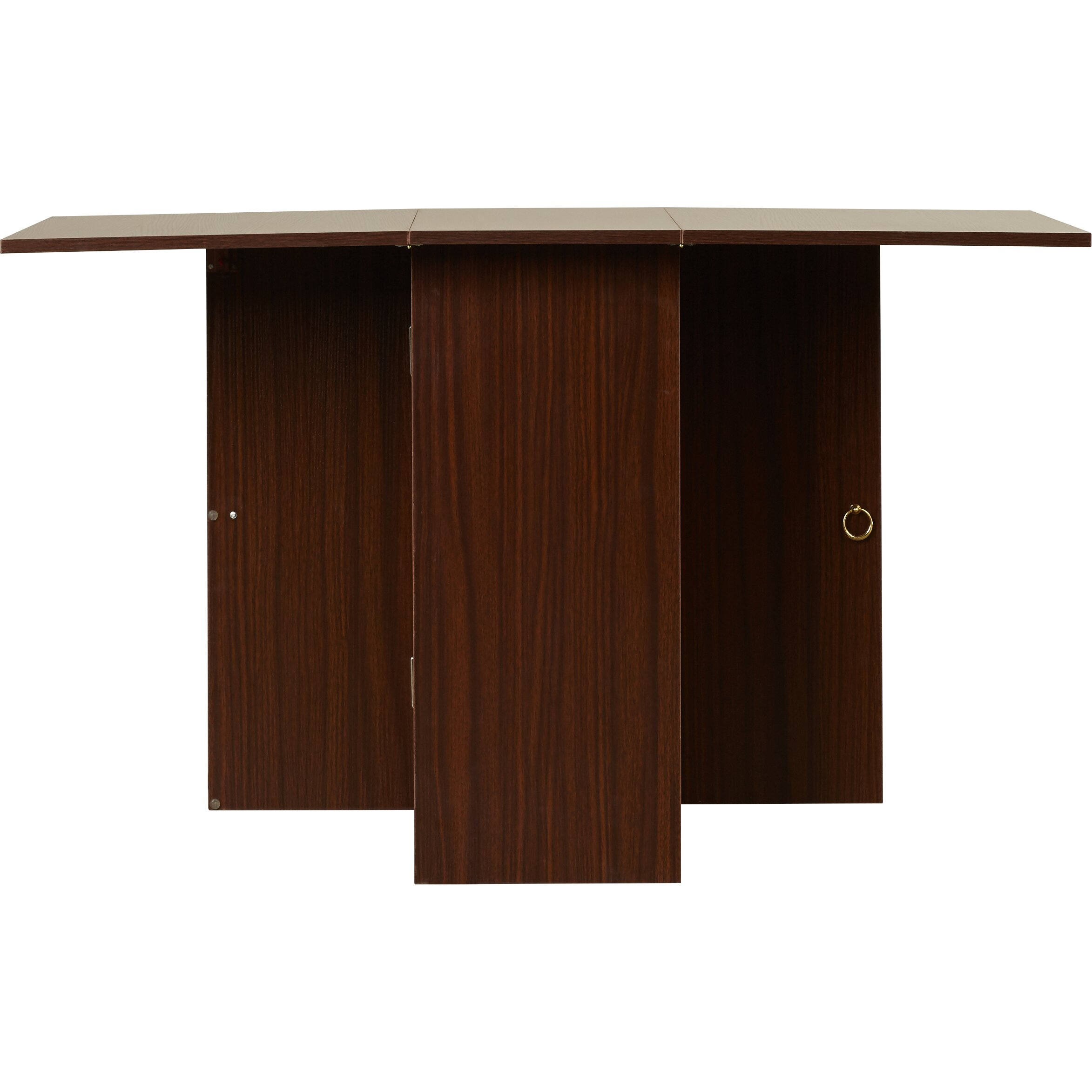 Zipcode Design Natalie Extendable Dining Table amp Reviews  : Zipcode25E2258425A2 Design Natalie Extendable Dining Table from www.wayfairsupply.com size 2346 x 2346 jpeg 386kB