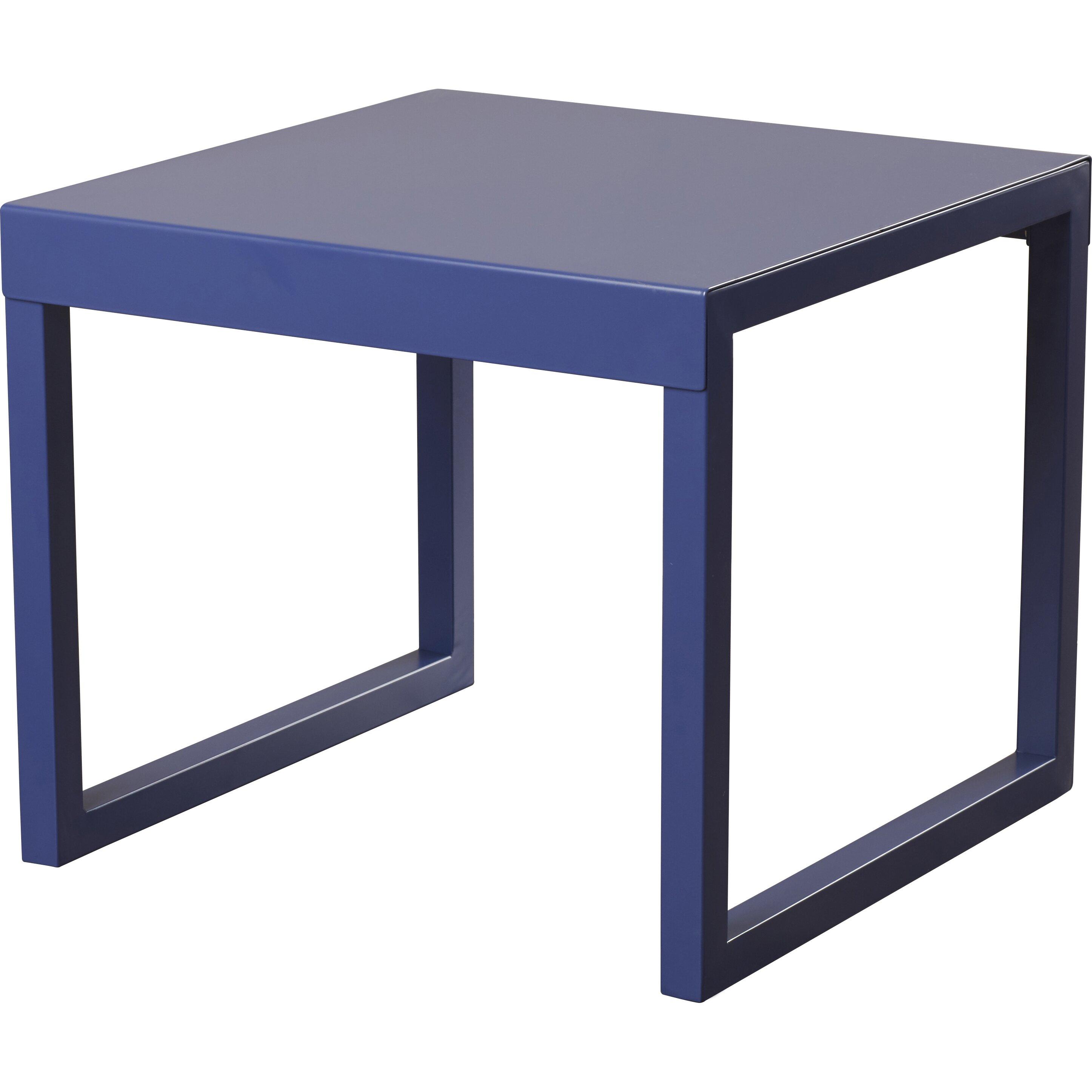 Zipcode Design Wilhelmina End Table amp Reviews Wayfair : Zipcode25E2258425A2 Design Wilhelmina End Table from www.wayfair.com size 2893 x 2893 jpeg 386kB