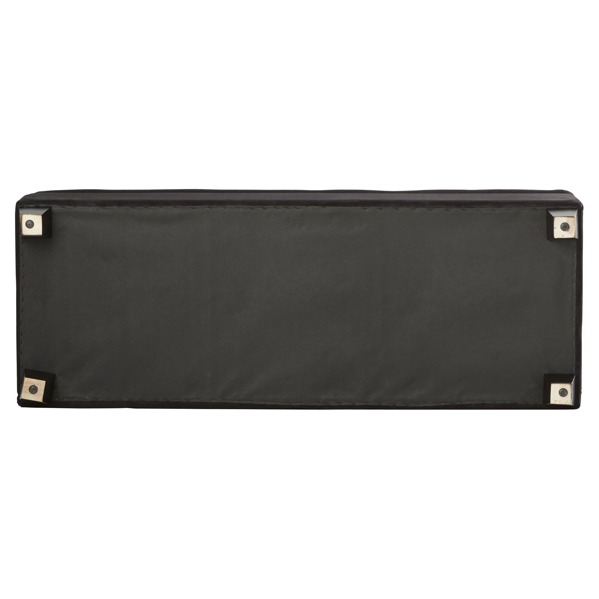 Zipcode Design Mary Upholstered Storage Bench amp Reviews  : Shorney2BTwo2BSeat2BBench2Bwith2BStorage from www.wayfair.com size 1920 x 1920 jpeg 281kB