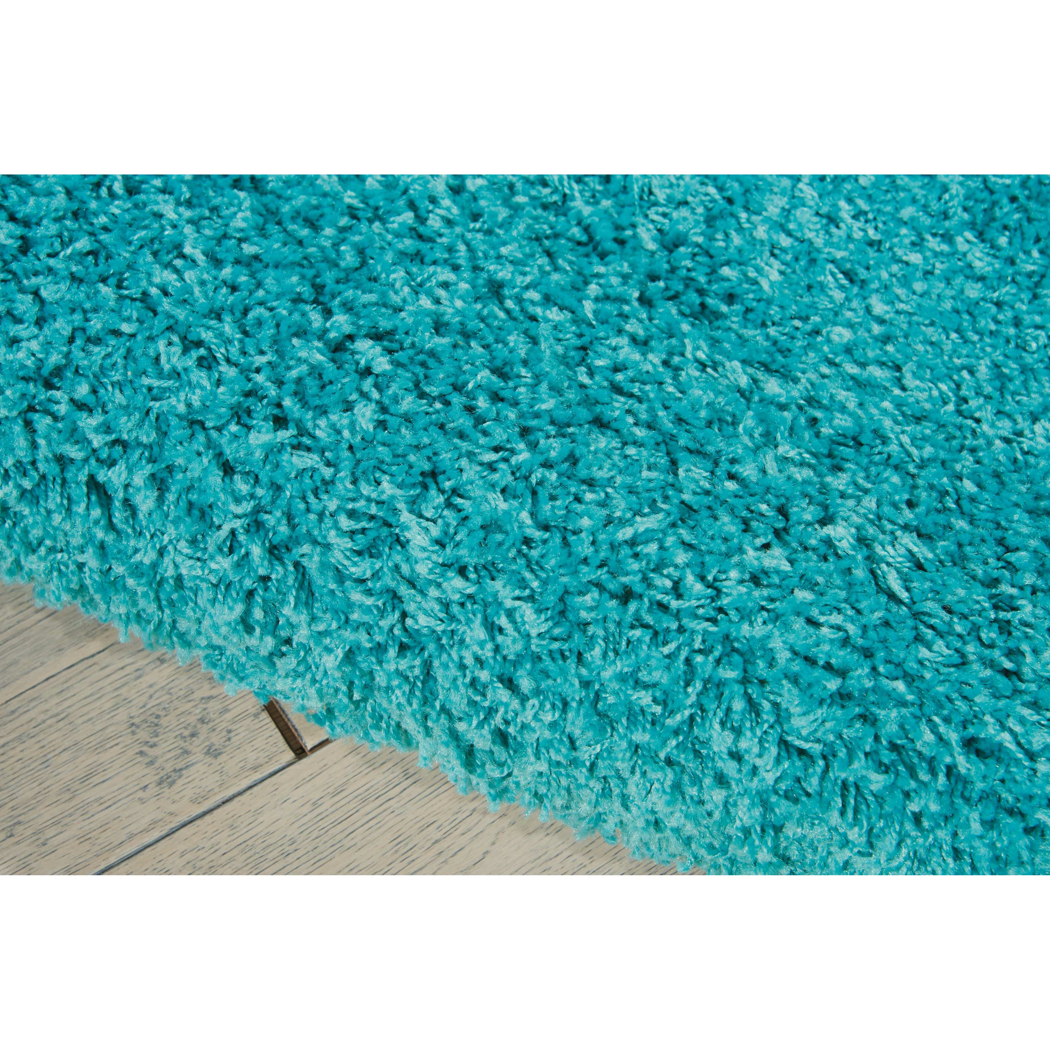 Zipcodetm design alexis turquoise area rug reviews for Turquoise area rug