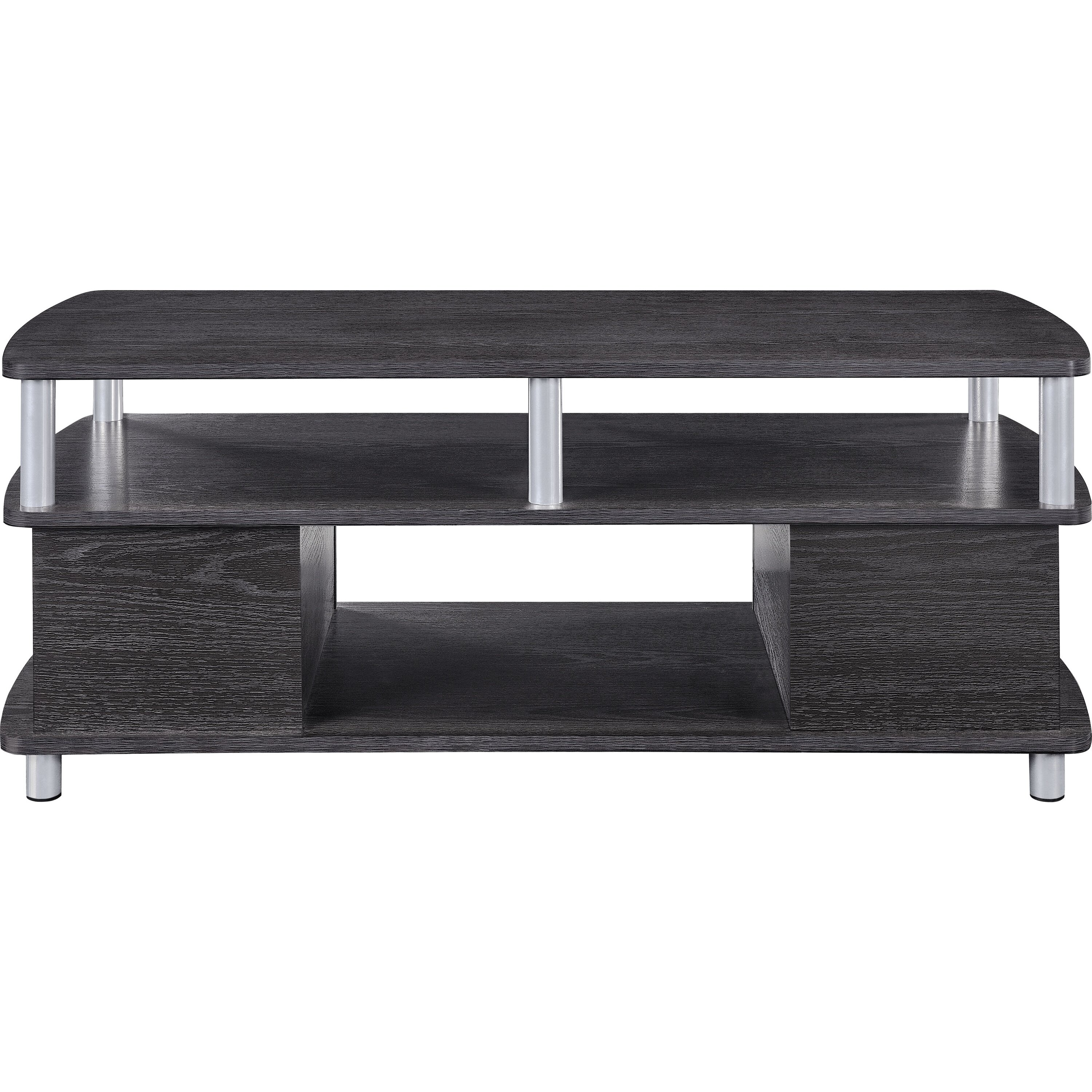 Zipcode design simone coffee table reviews for Solidworks design table zoom