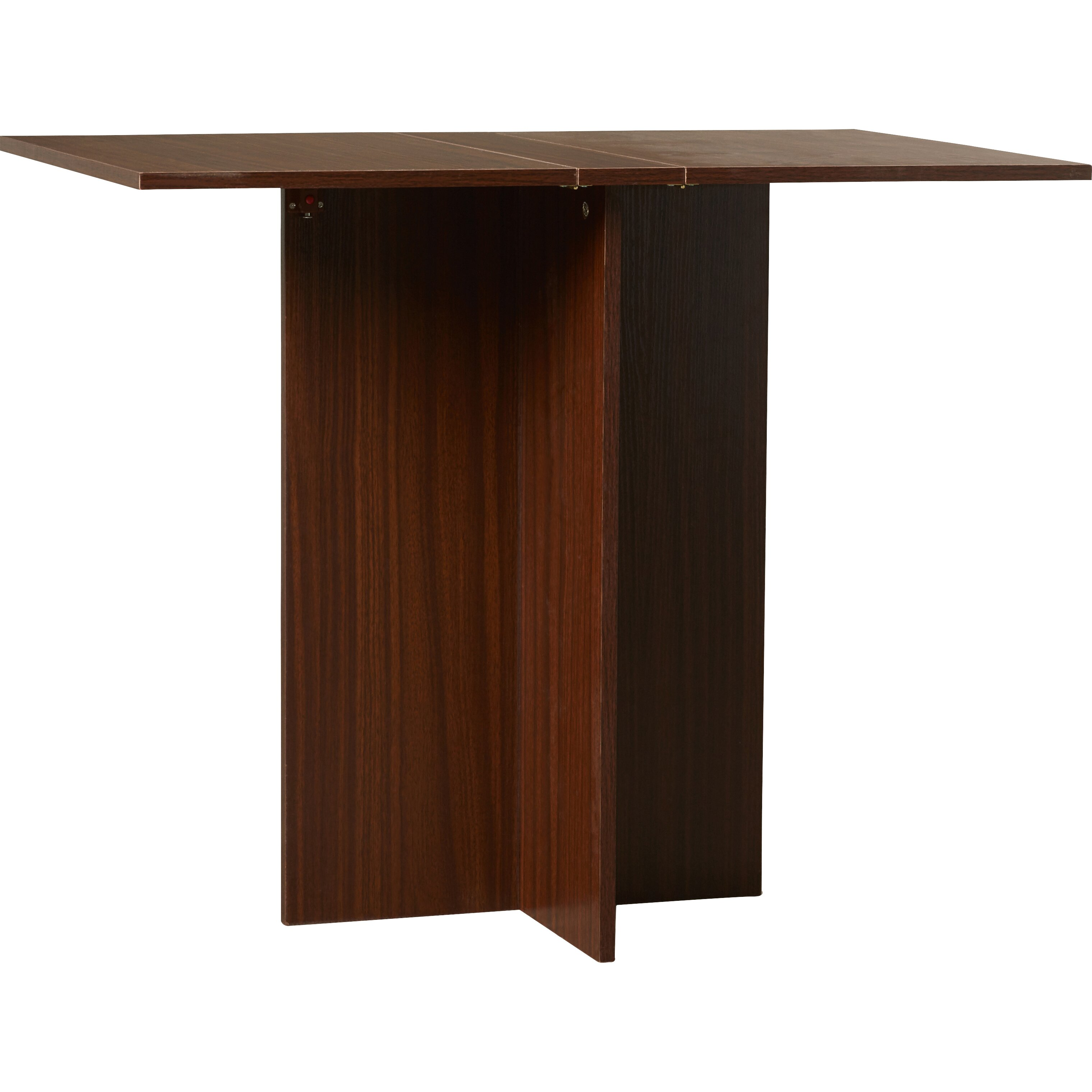 Zipcode Design Natalie Extendable Dining Table amp Reviews  : Zipcode2525E22525842525A2 Design Natalie Extendable Dining Table ZIPC2366 from www.wayfairsupply.com size 3039 x 3039 jpeg 600kB