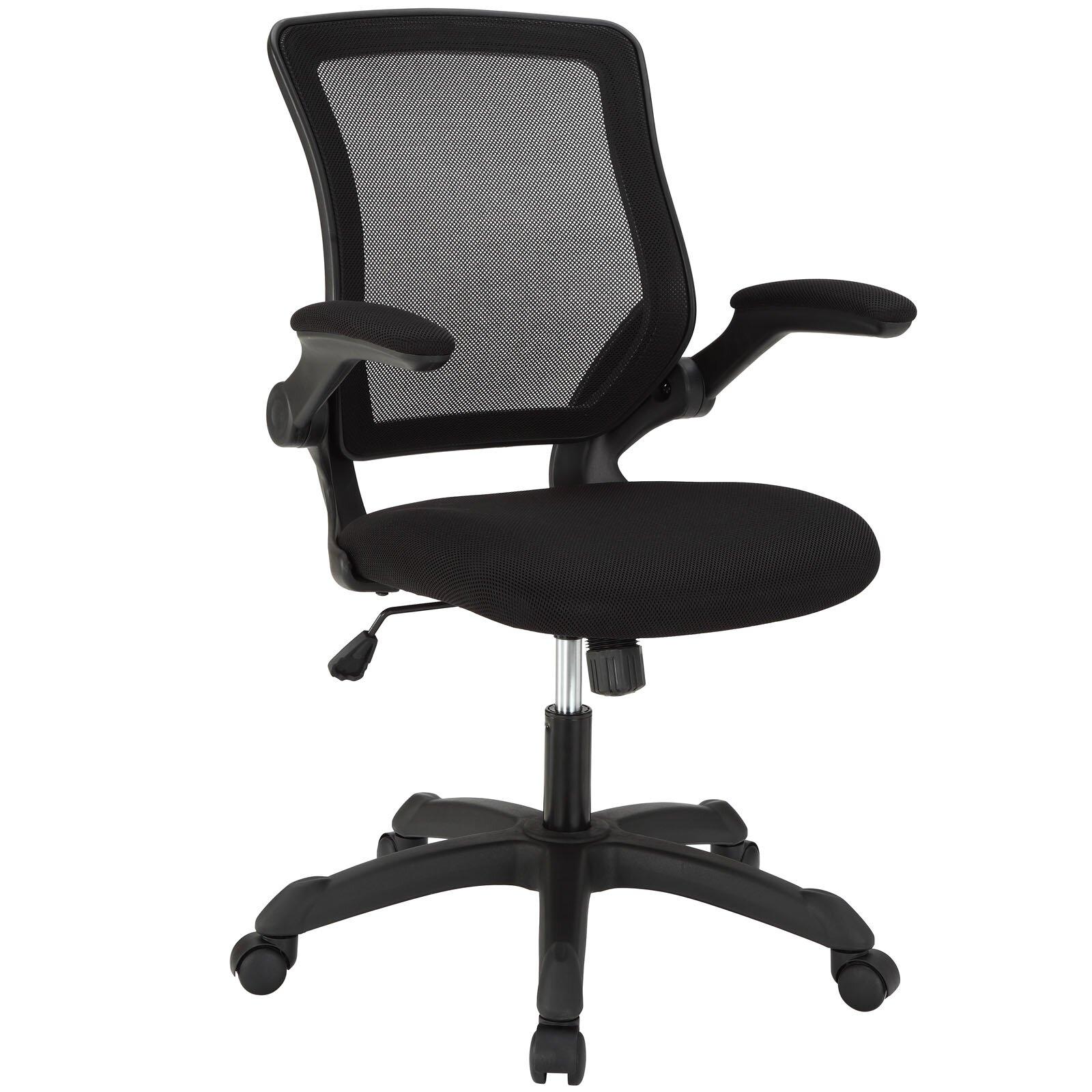 Zipcode Design Greer High Back Mesh Desk Office Chair  : Zipcode2525E22525842525A2 Design Greer High Back Mesh Desk Office Chair ZIPC3959 from www.wayfair.com size 1600 x 1600 jpeg 258kB