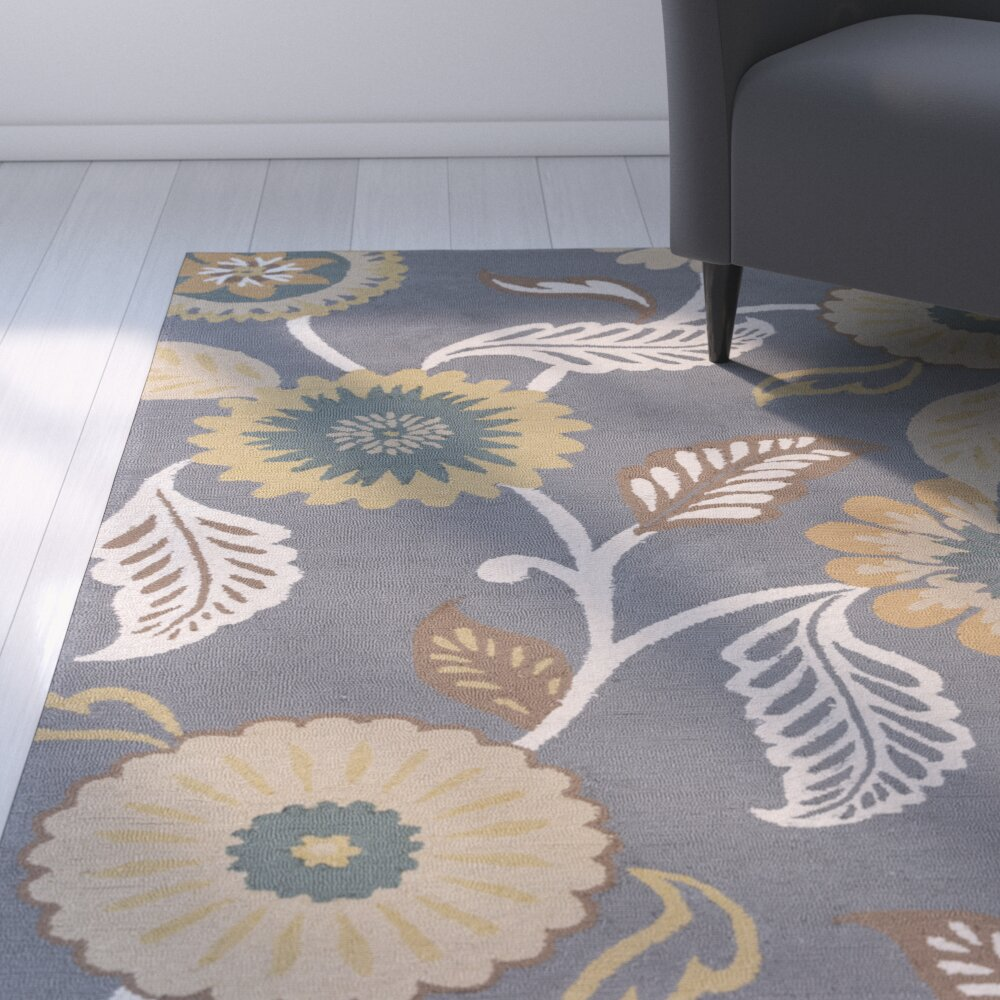 White outdoor rug fab rugs world tangier regatta blue for Cb2 indoor outdoor rug