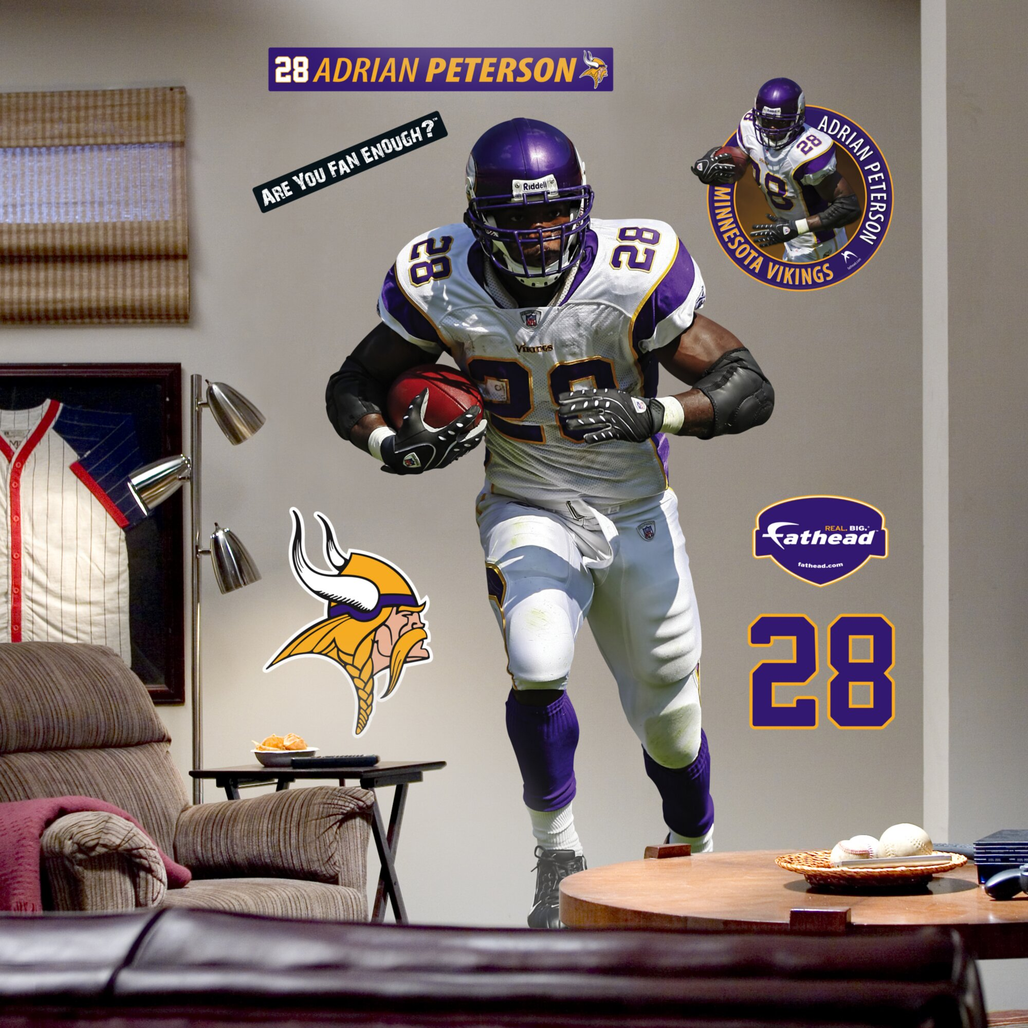 Nfl wall decals image collections home wall decoration ideas nfl wall decor images home wall decoration ideas nfl wall stickers images home wall decoration ideas amipublicfo Image collections