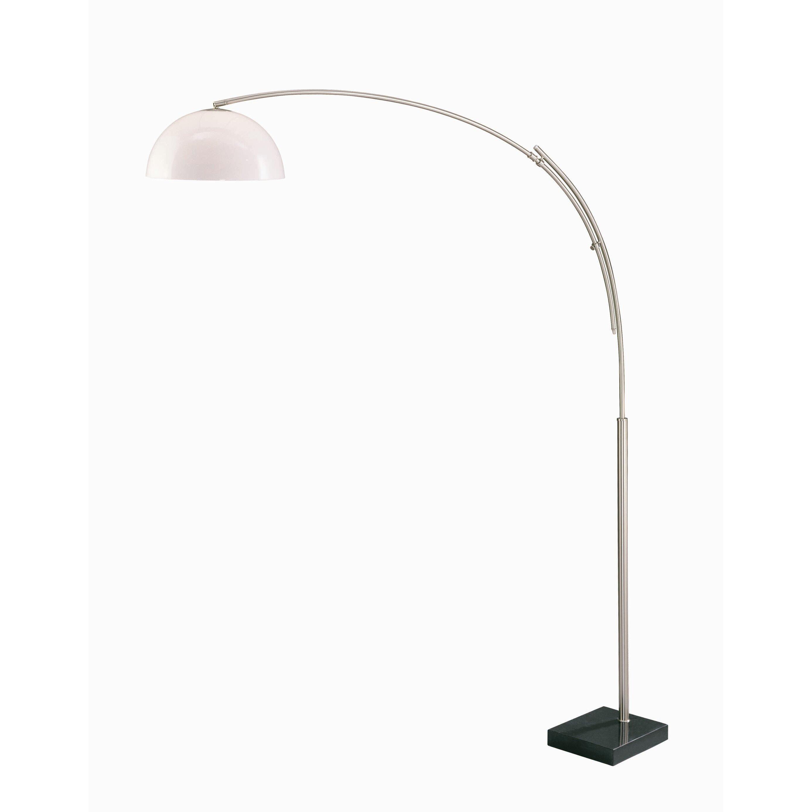 lighting lamps contemporary floor lamps lite source sku it3504. Black Bedroom Furniture Sets. Home Design Ideas