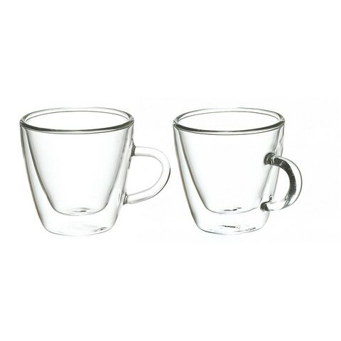 Grosche International Turin Double Shot Espresso Cup GR 226 GROC1039 moreover Illustra Desk With Hutch together with  on espresso living rooms html